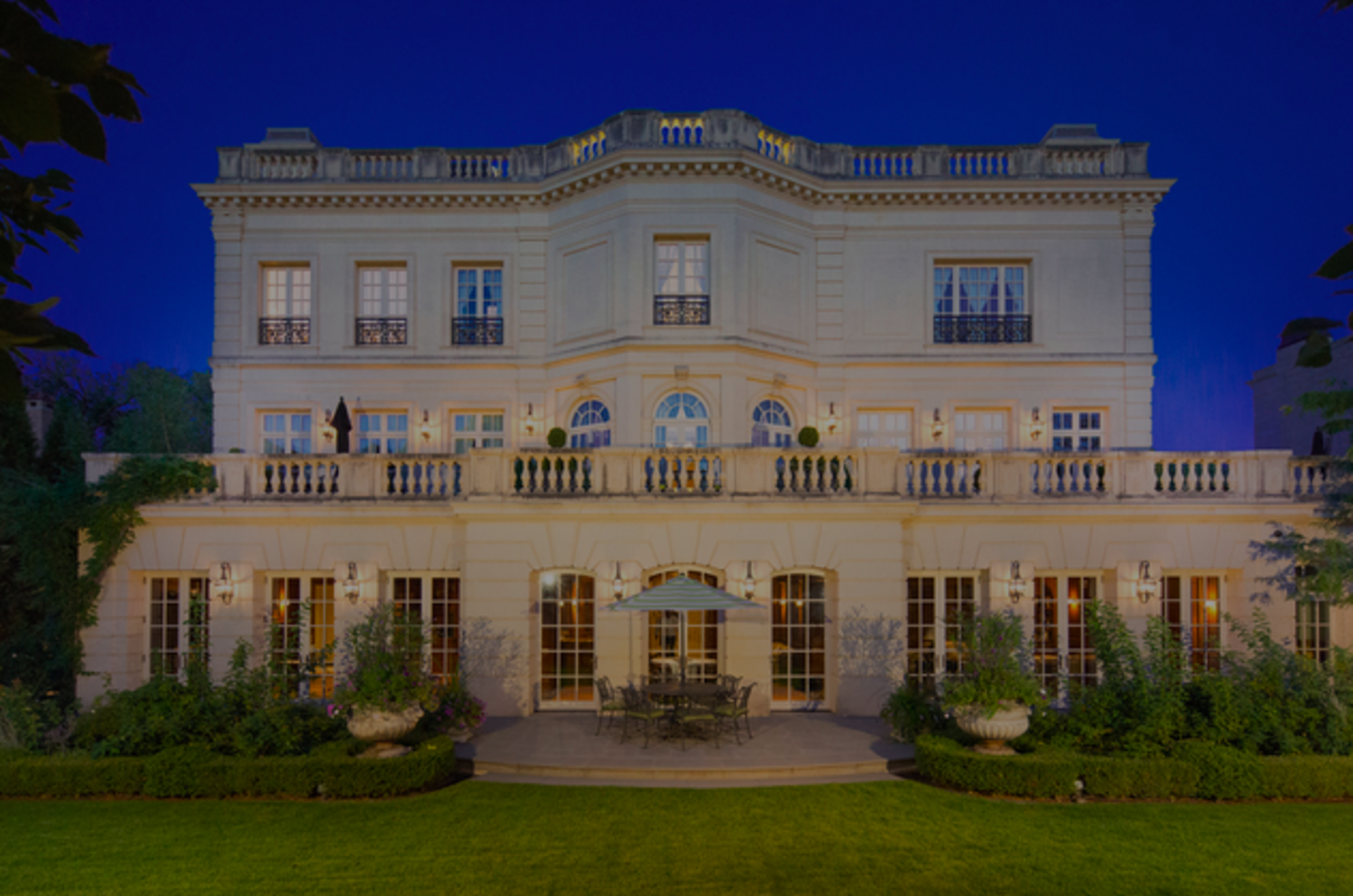 Hottest Luxury Listings in Chicago