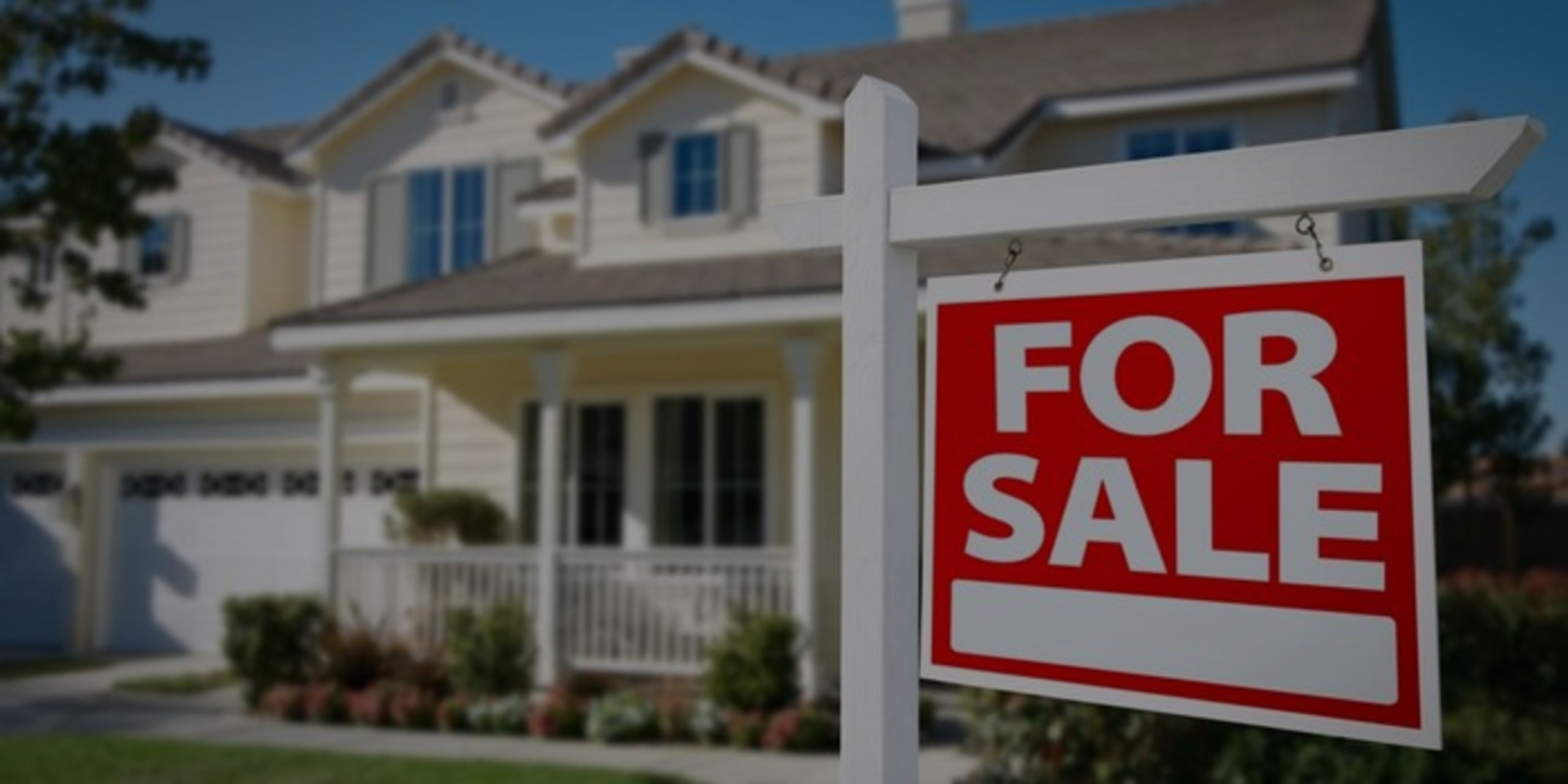 6 Tips When Selling Your Home