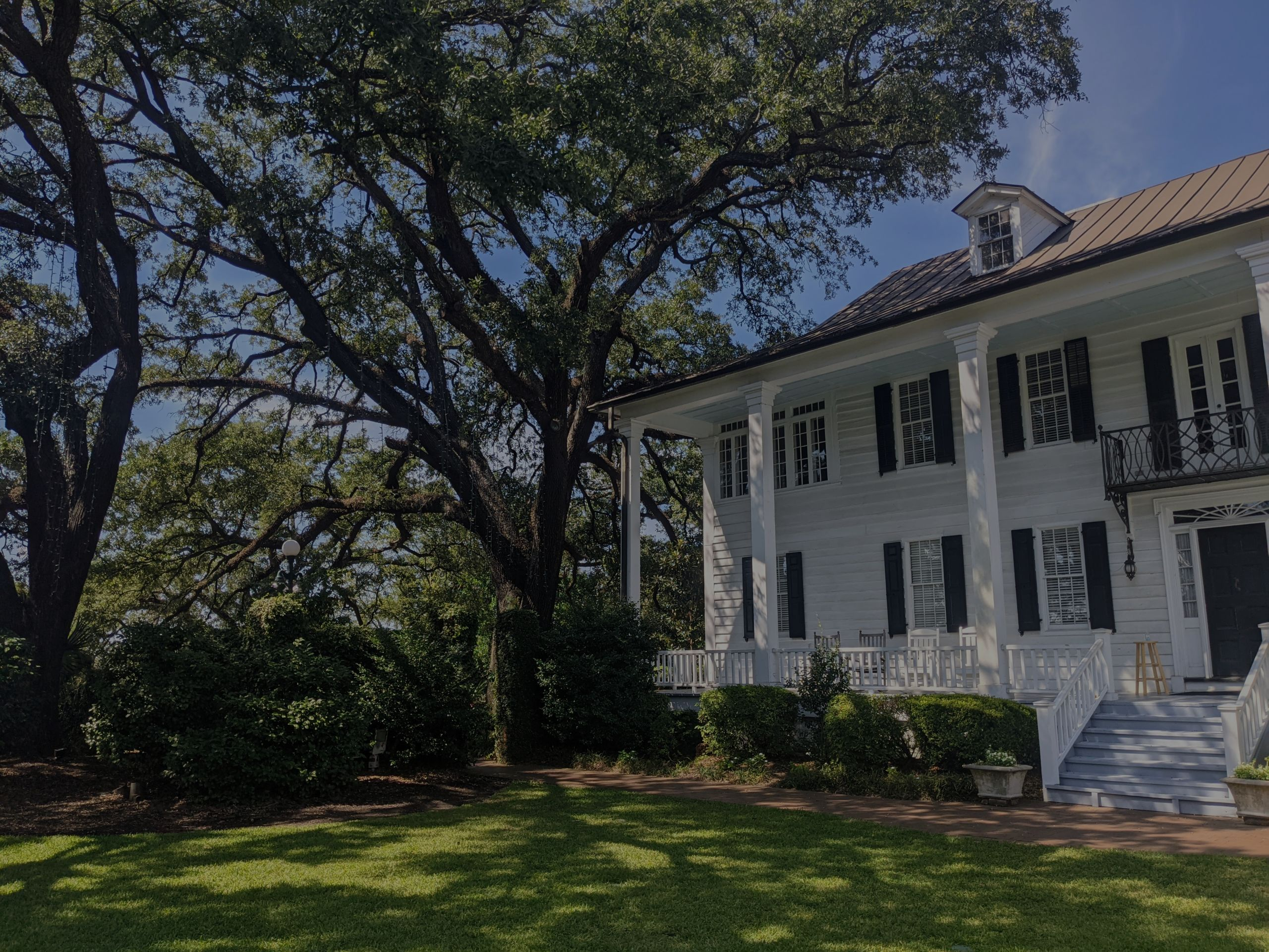 What's Causing Today's Competitive Real Estate Market in Charleston?