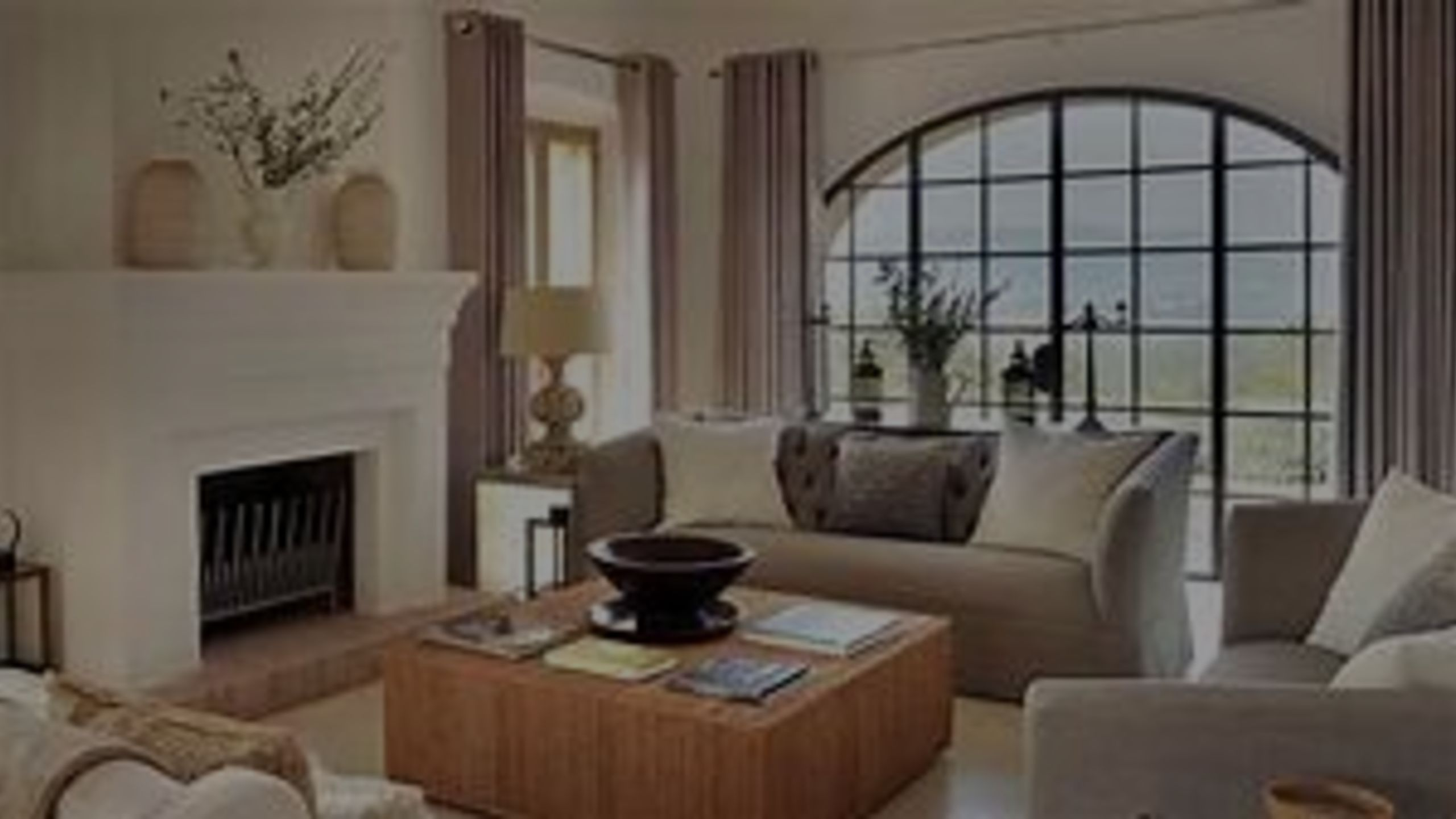 5 Hot Home Staging Trends in 2018