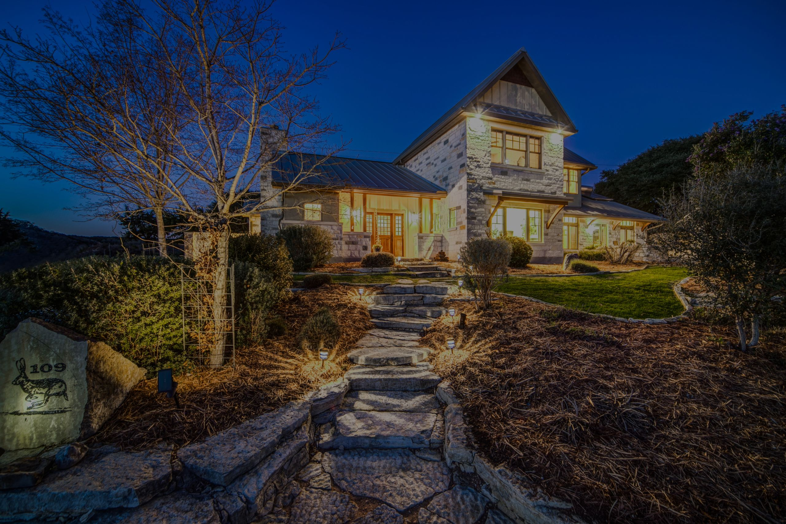 PRICE REDUCED! One-of-a-Kind Custom Home in Boerne, TX