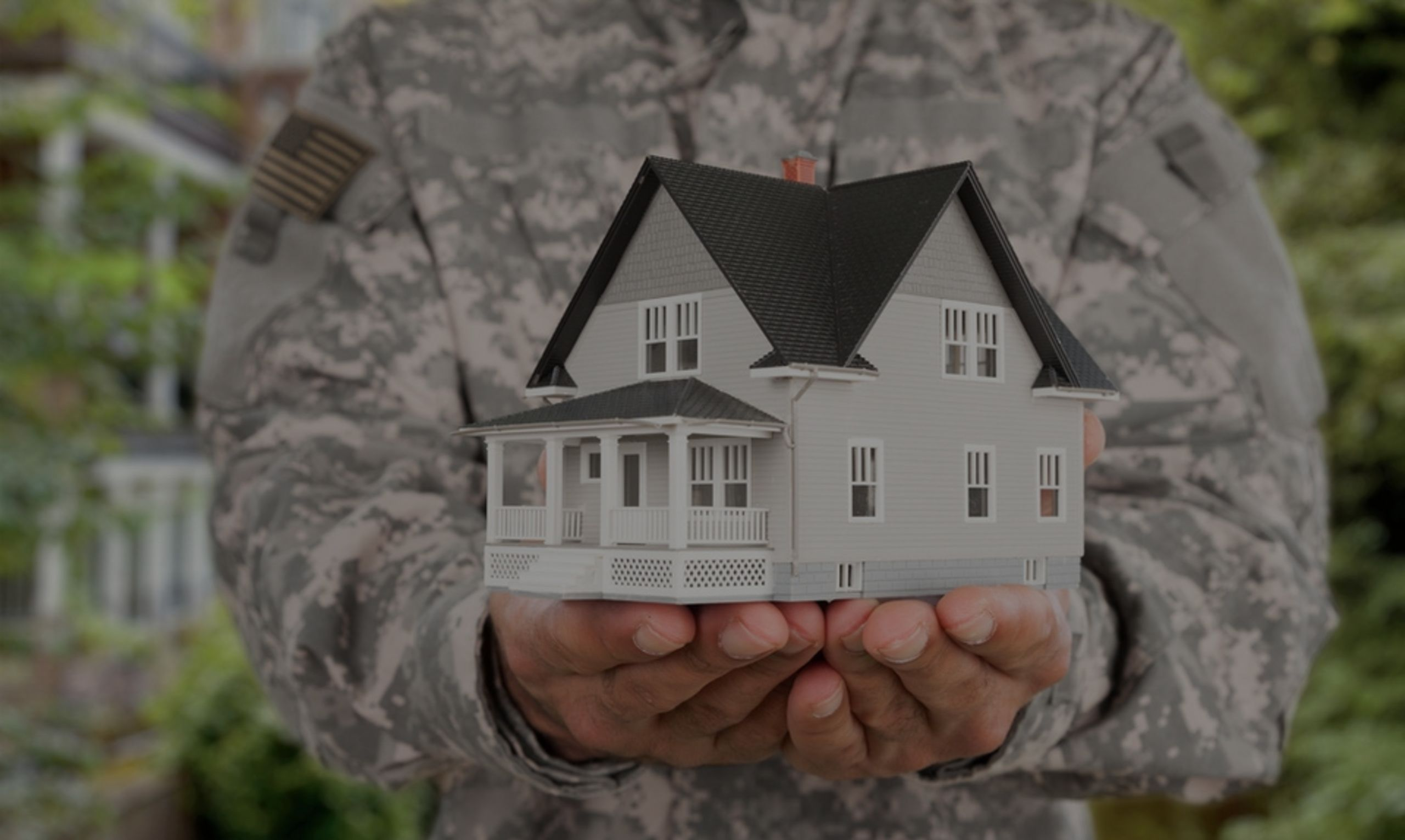 10 Things Most Borrowers Don't Know About VA Loans