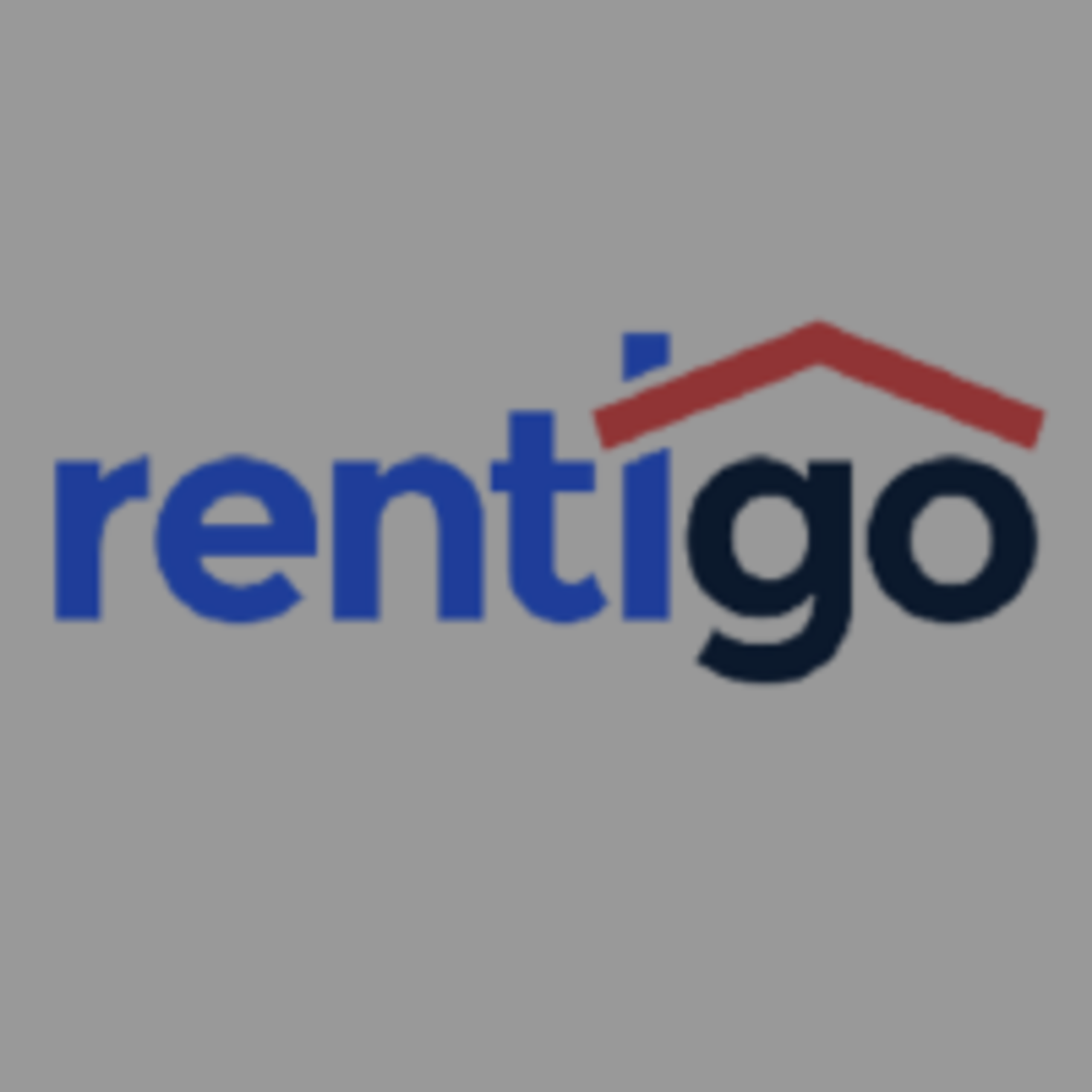 Best Apps for Landlords to Use in Florida | AG Investing Group