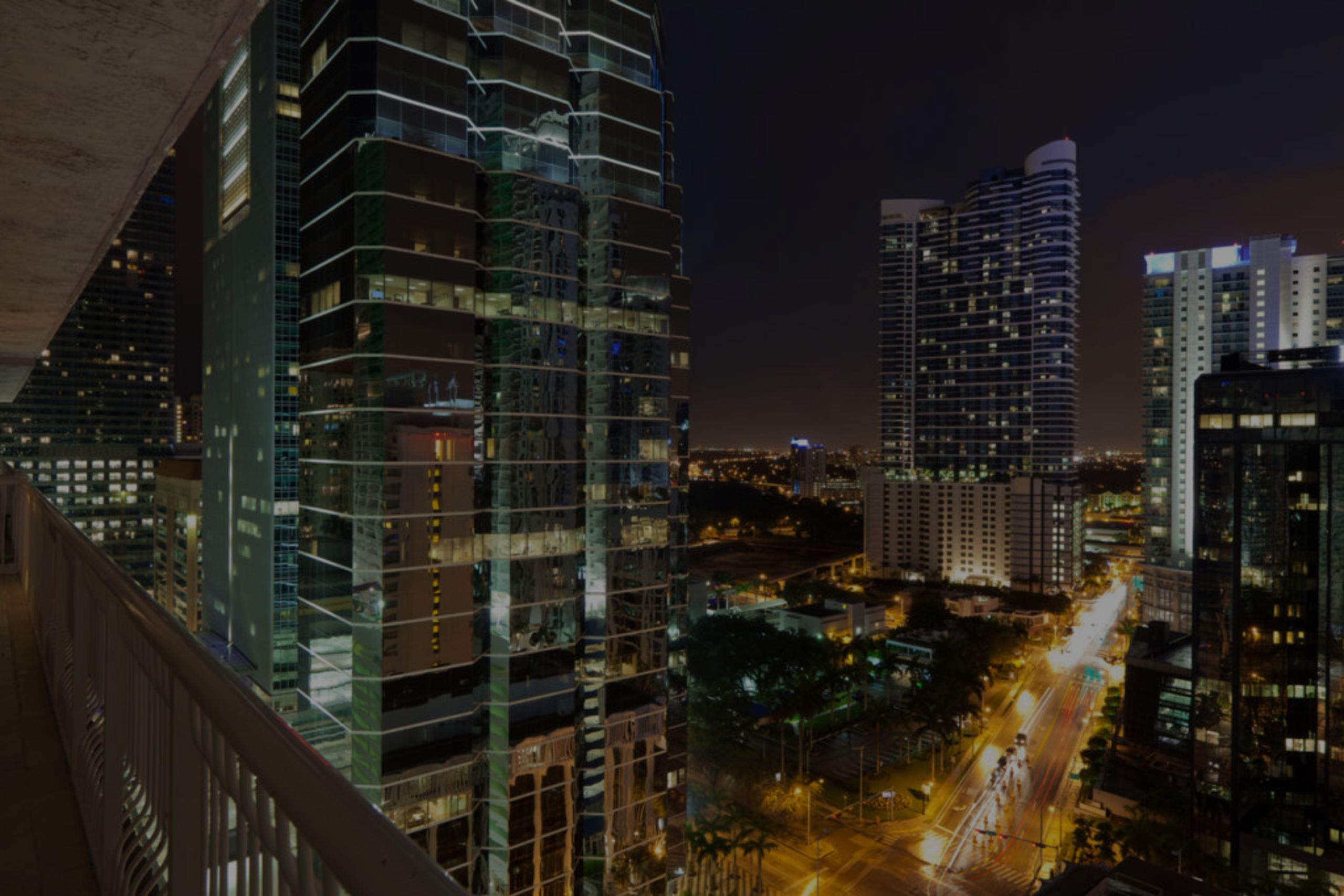 Own Your First Rental in Miami: A Checklist