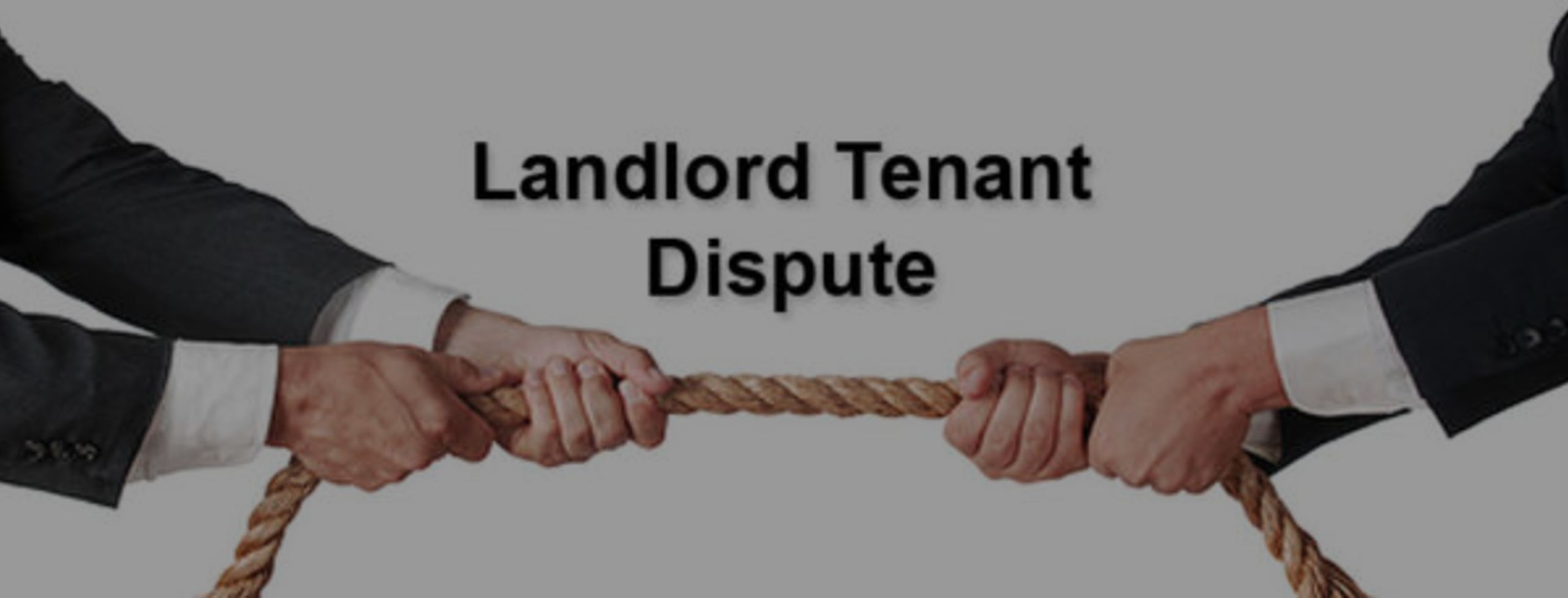 How to Manage Tenant Conflict in Miami