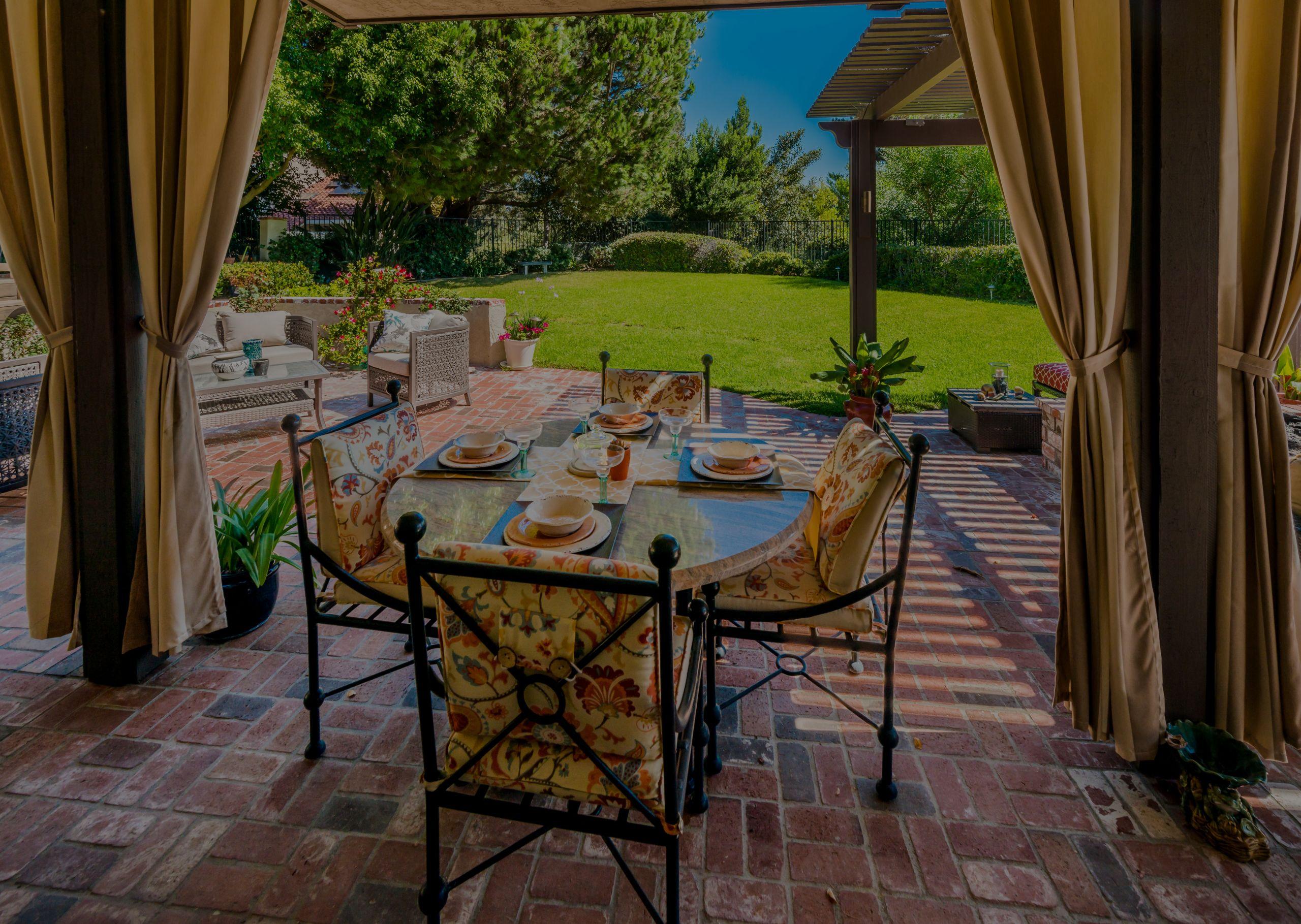 Home For Sale in Encinitas