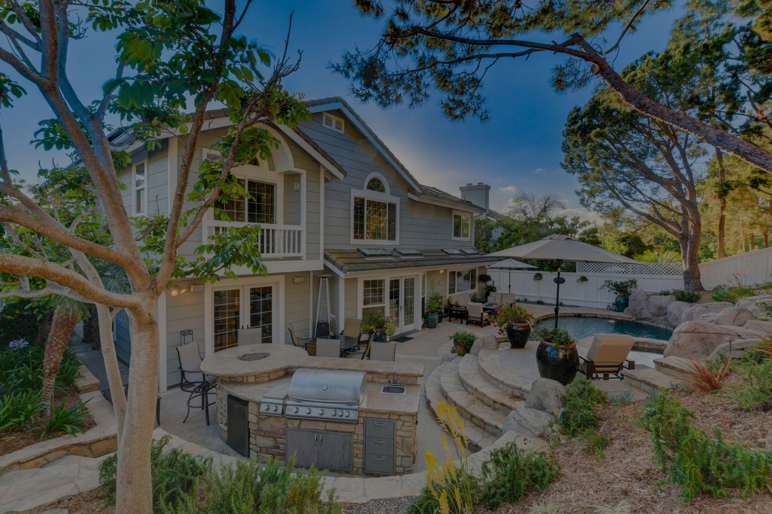 New Listing in Carlsbad, La Costa Real Estate