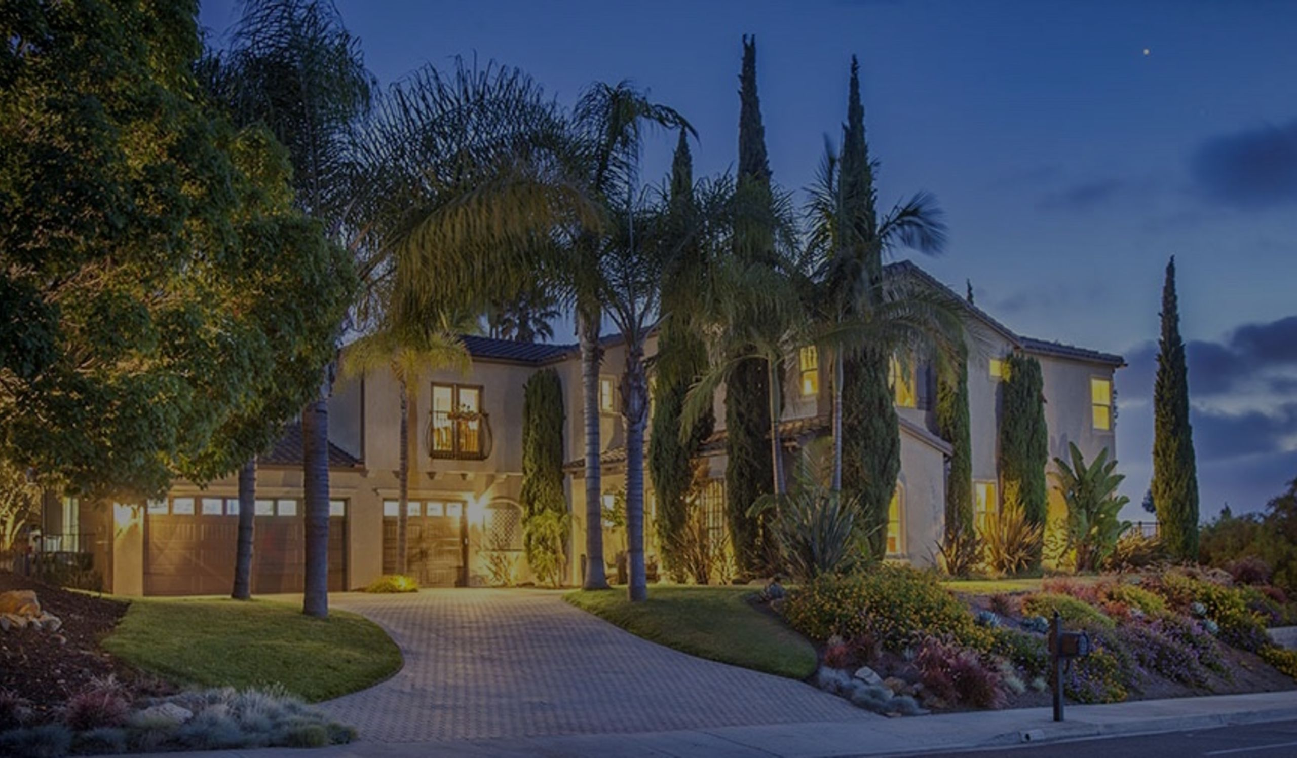 Just Sold in Carlsbad
