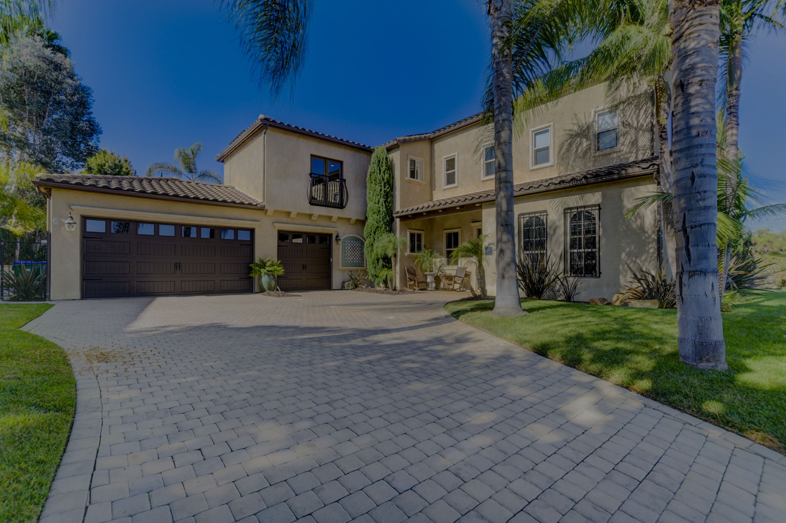 Off-Market Exclusive in Carlsbad