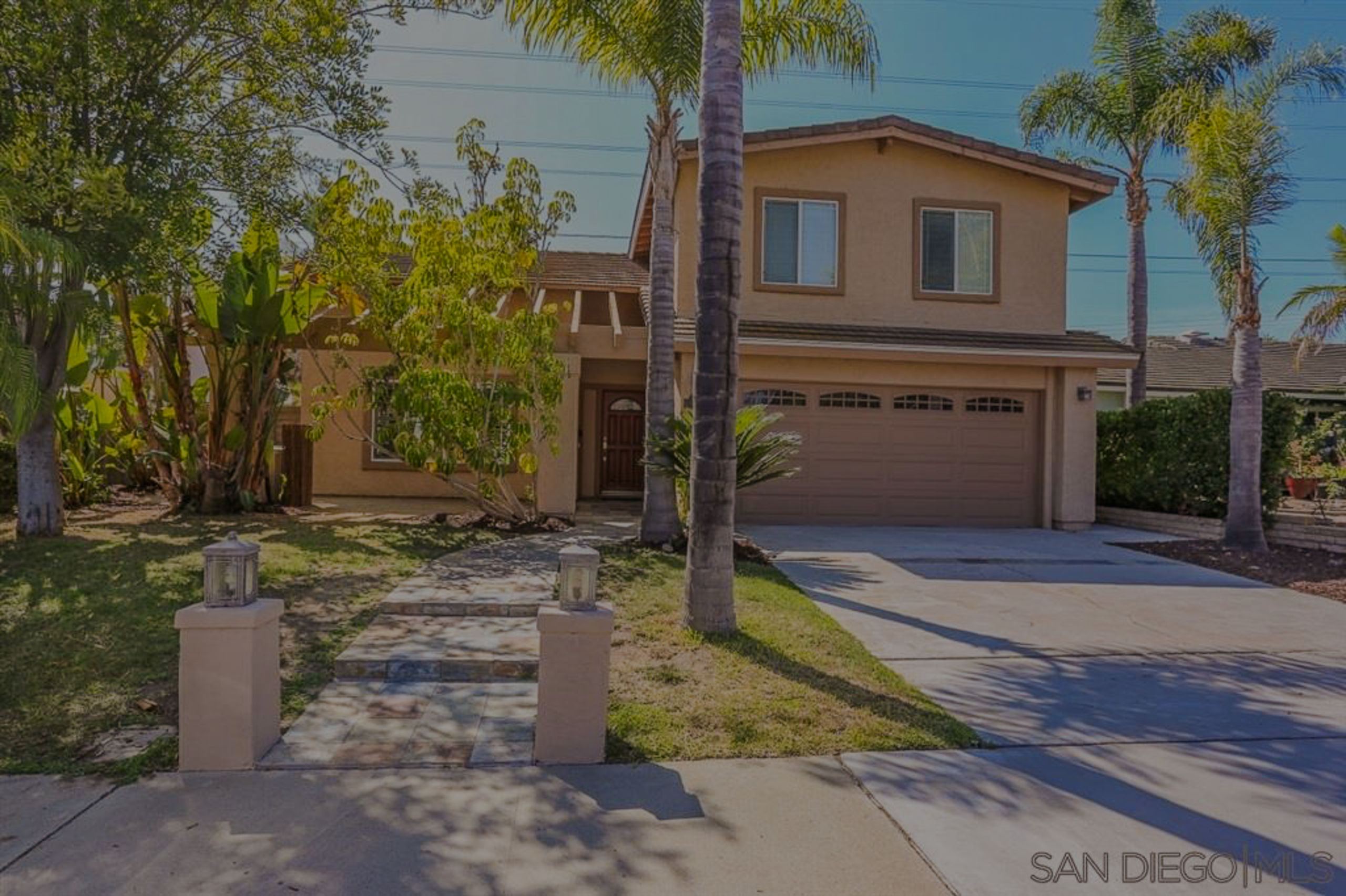 New Sale in Encinitas!