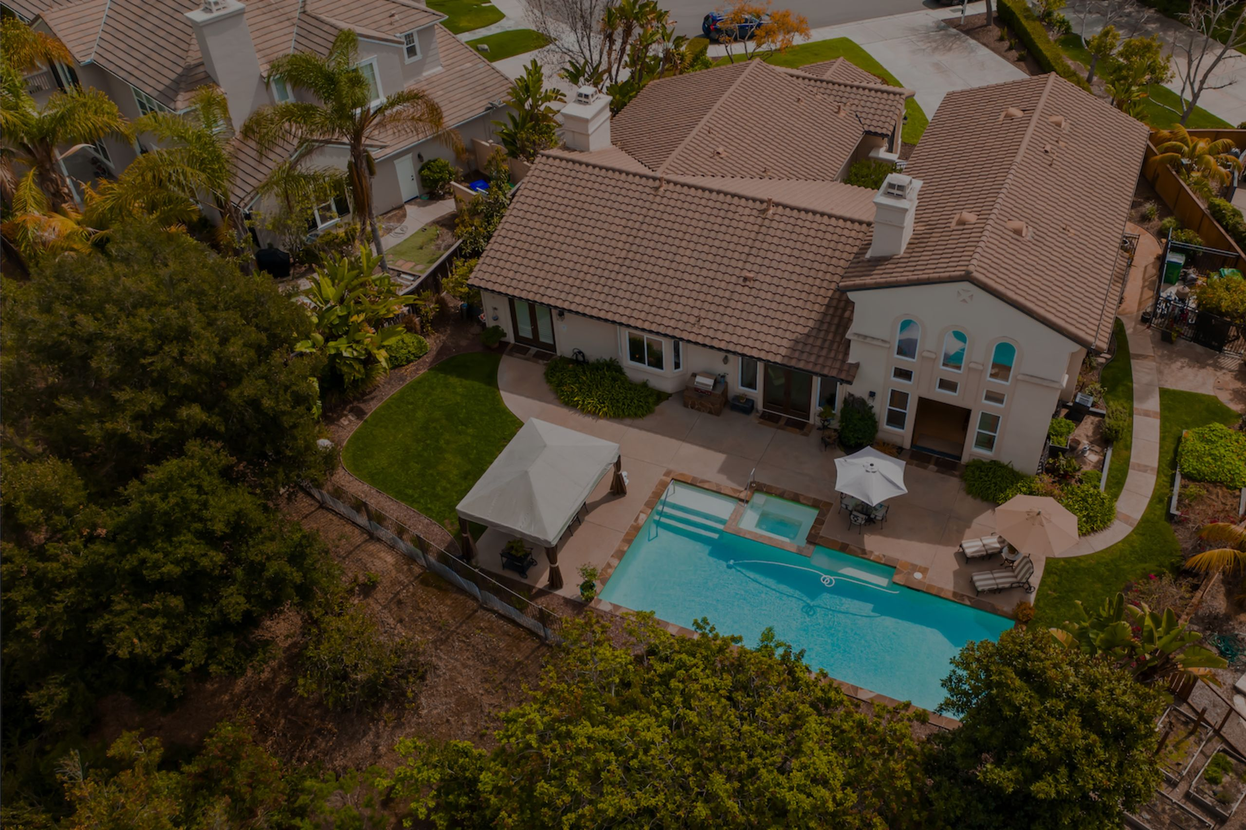 Just Listed in Carlsbad, The Ranch