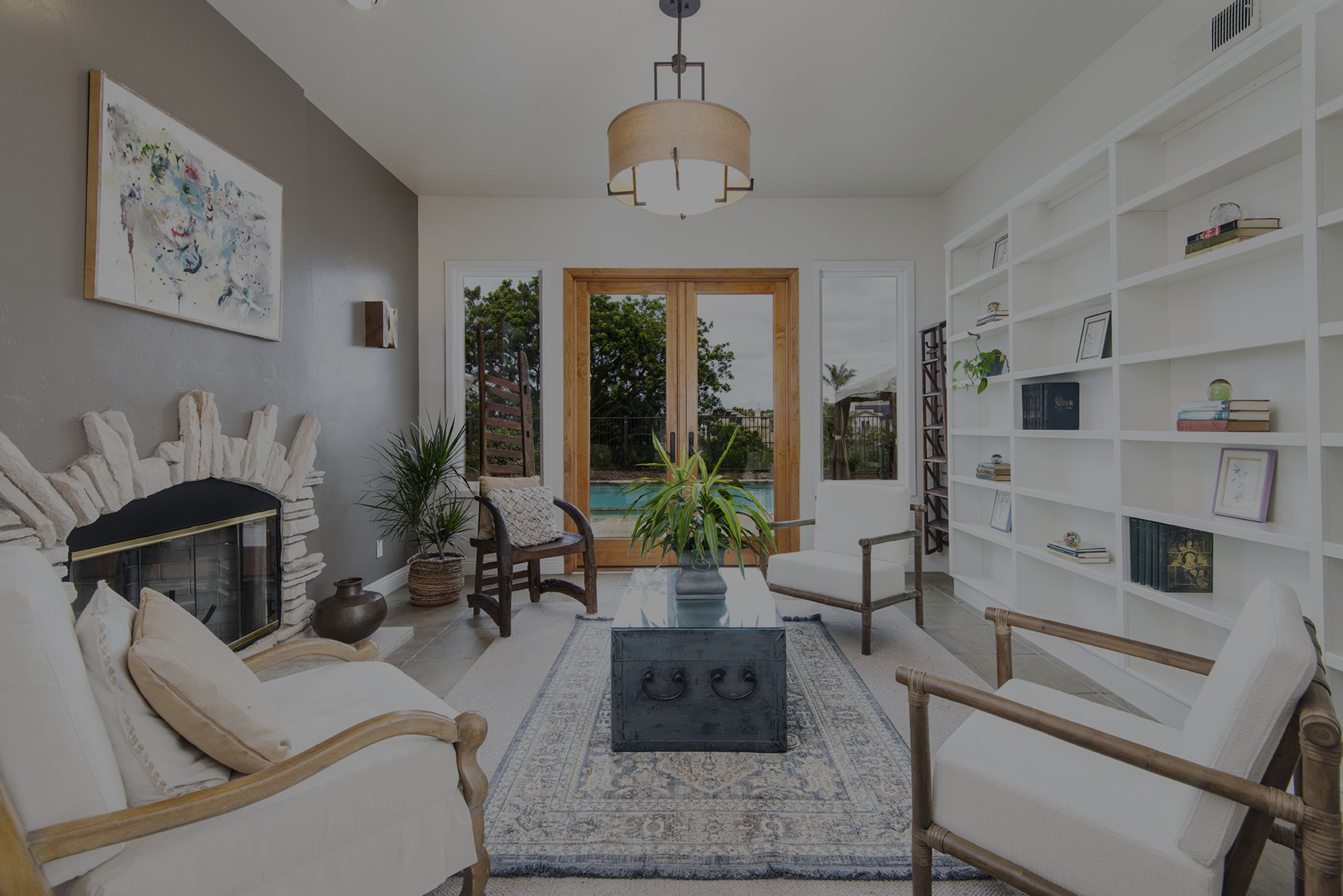 Beautiful Home Just Sold in The Ranch in Carlsbad