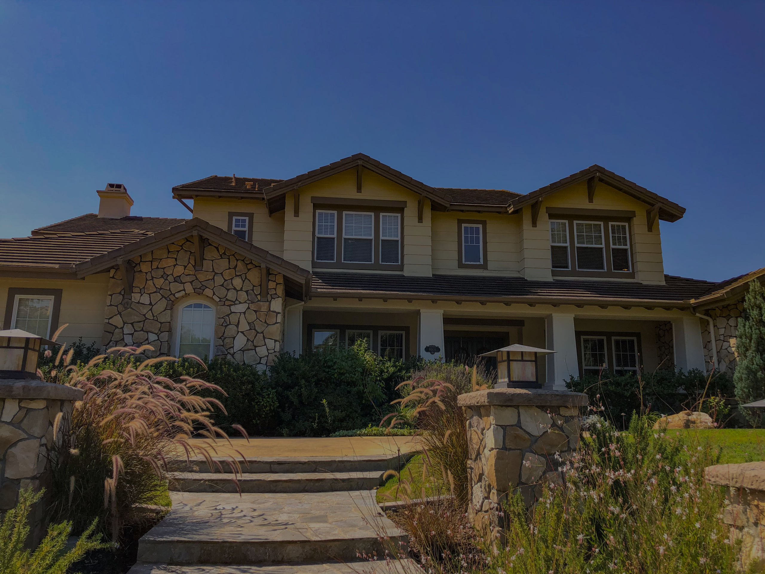 Just Sold Off-Market in Carlsbad!