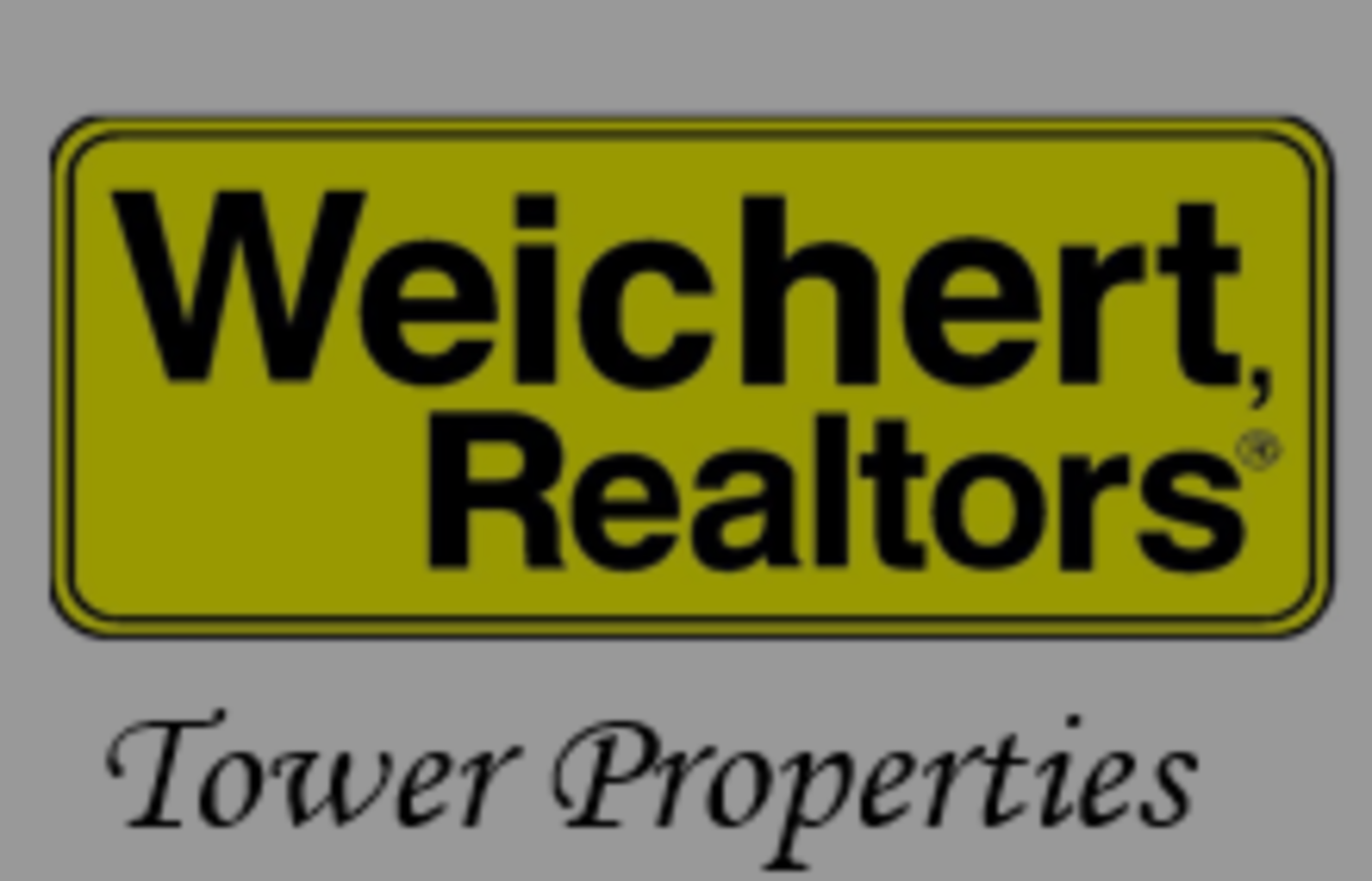 The Weichert Way Is Better