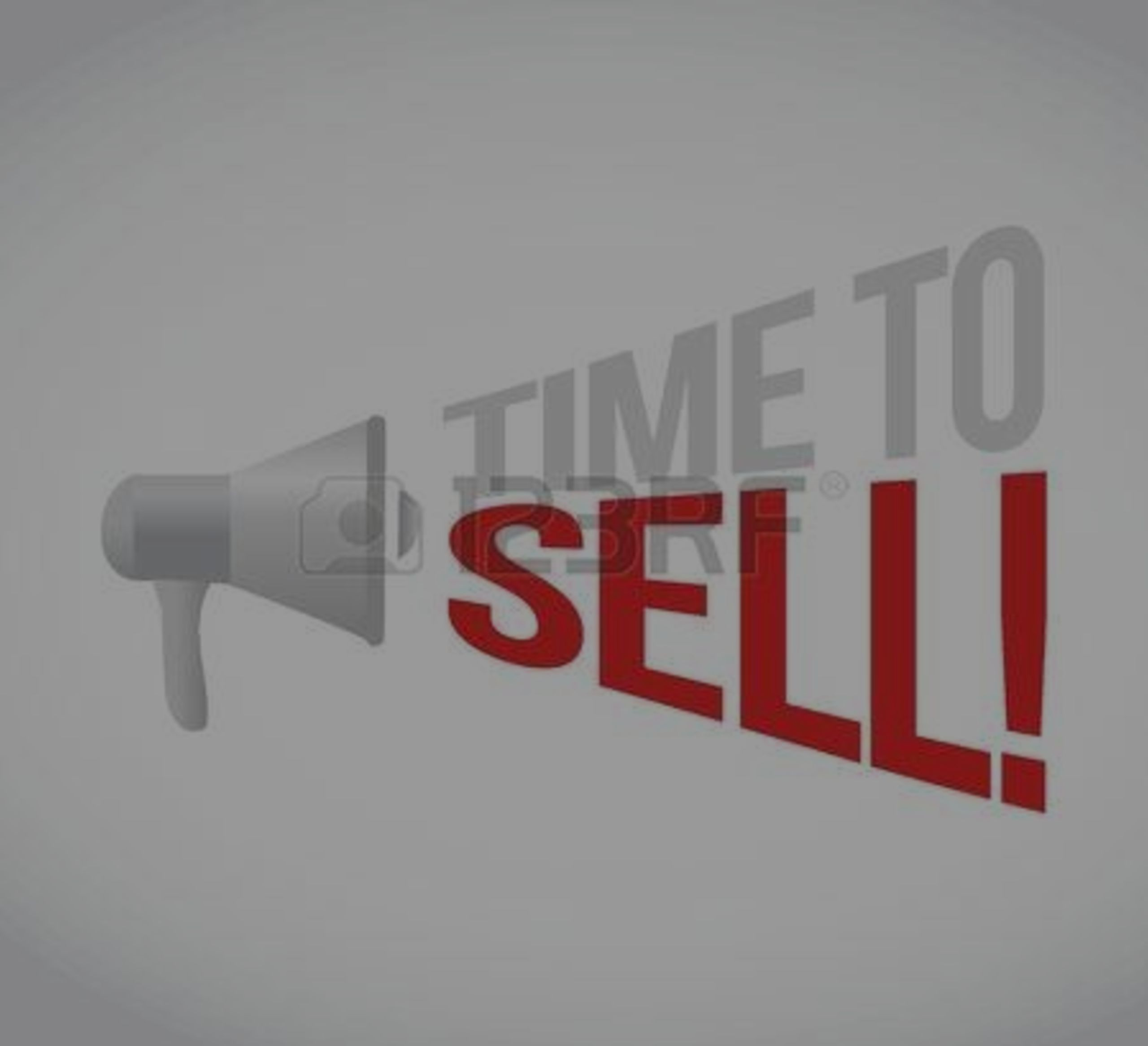 A Realtor® can be the key to selling your home quickly and for the highest price.