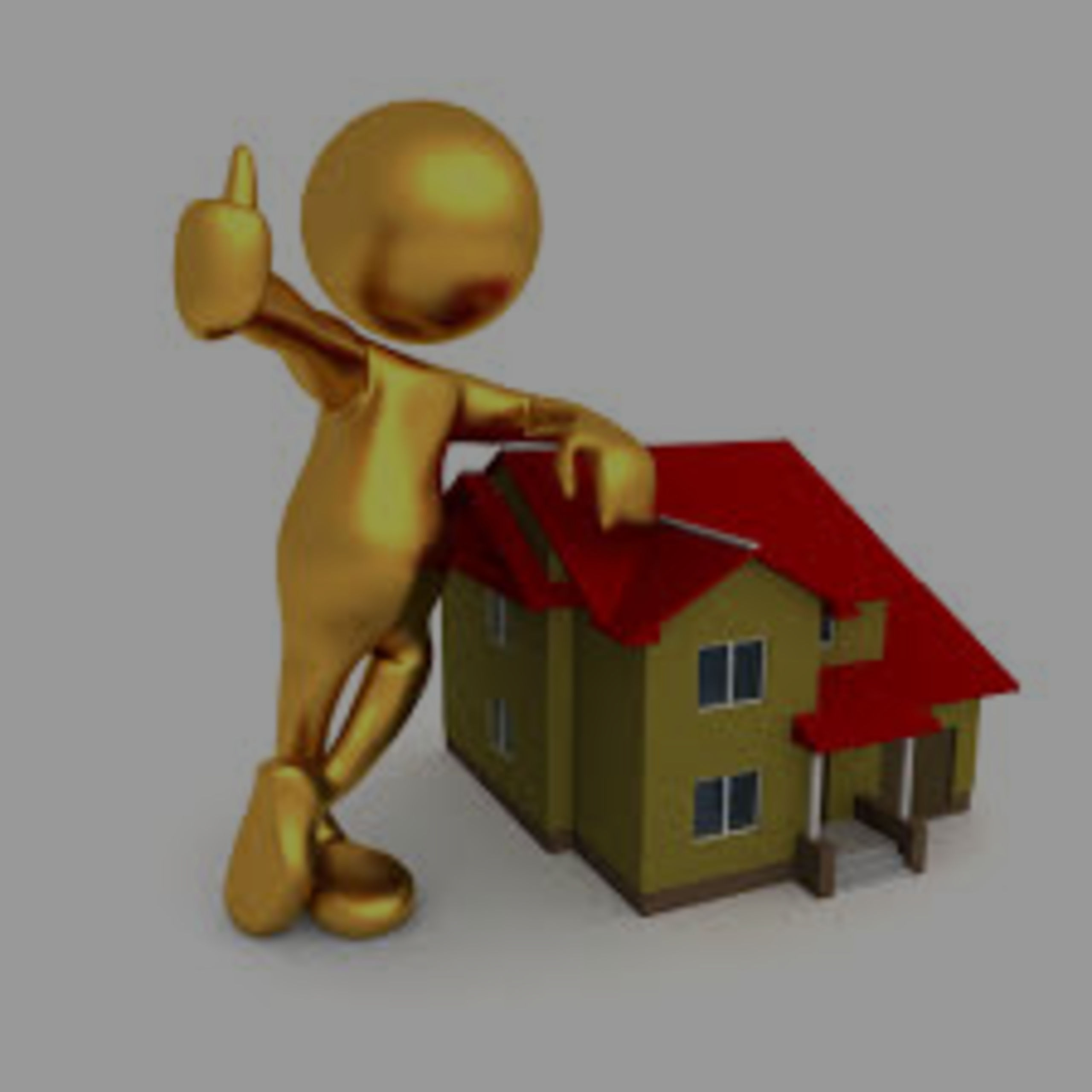 How can I Increase the Value of My House?