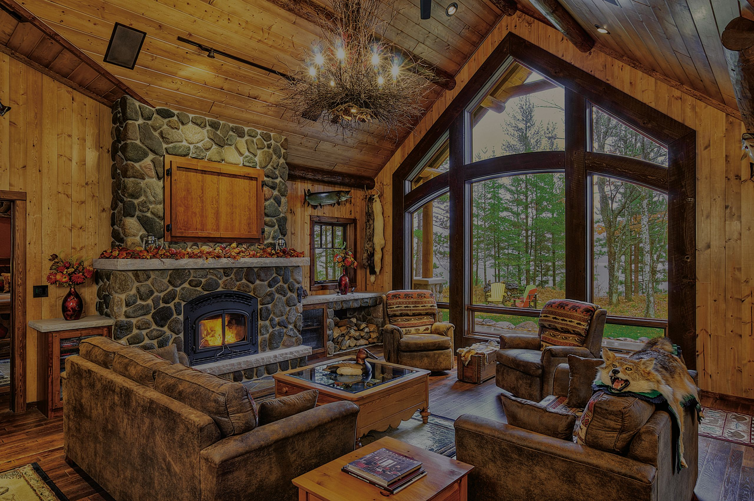 Tips for Choosing a Vacation Home