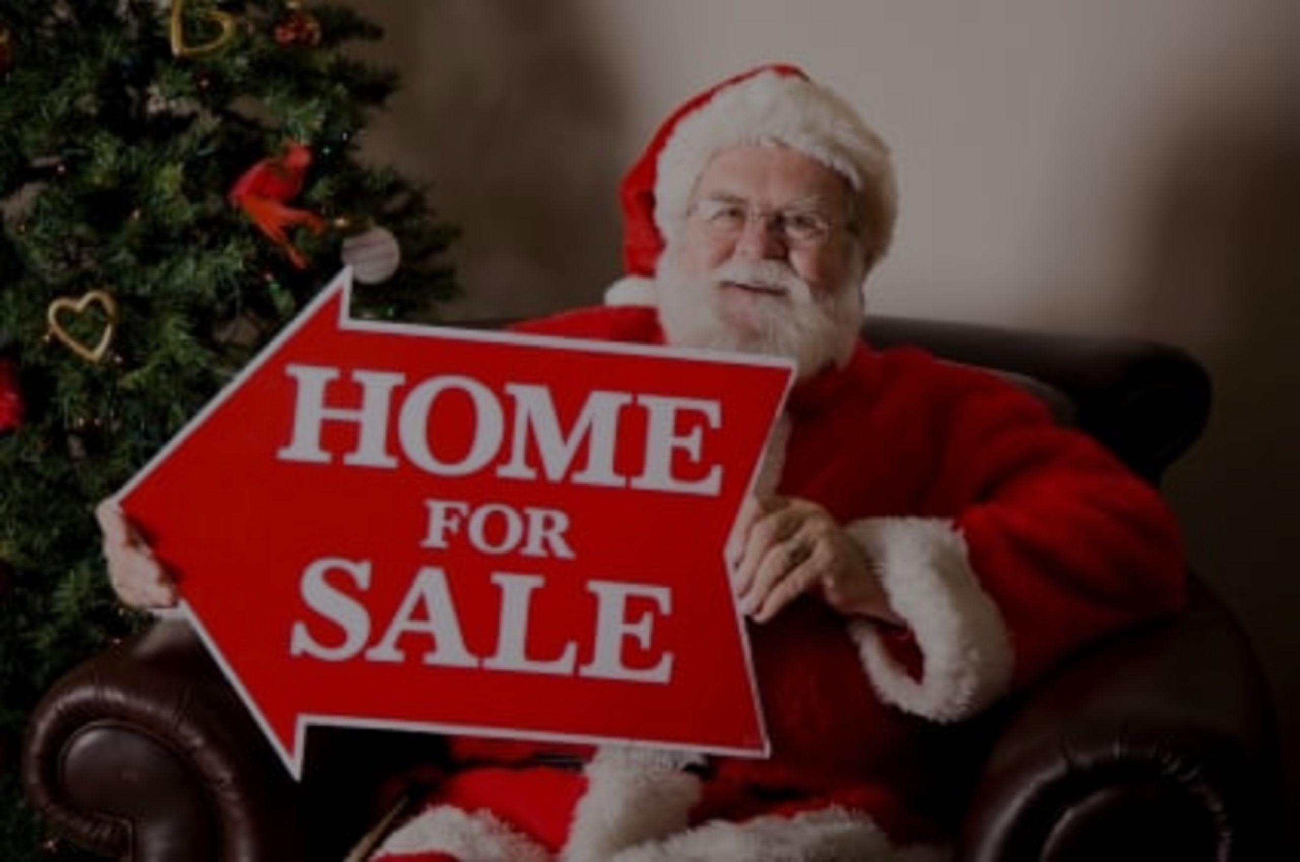 Your Weichert Sales Associate understands