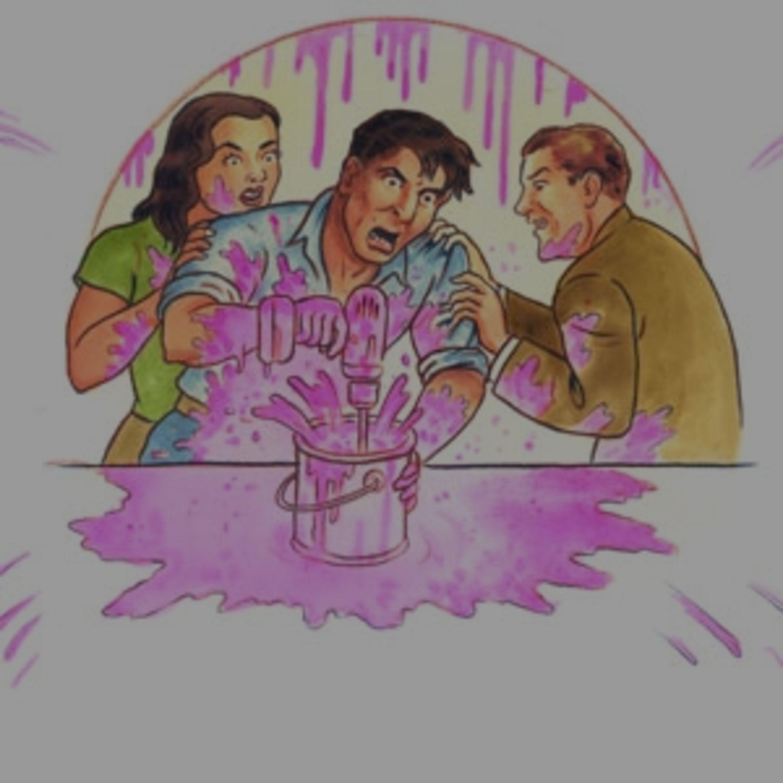 Break These Bad Homeowner Habits