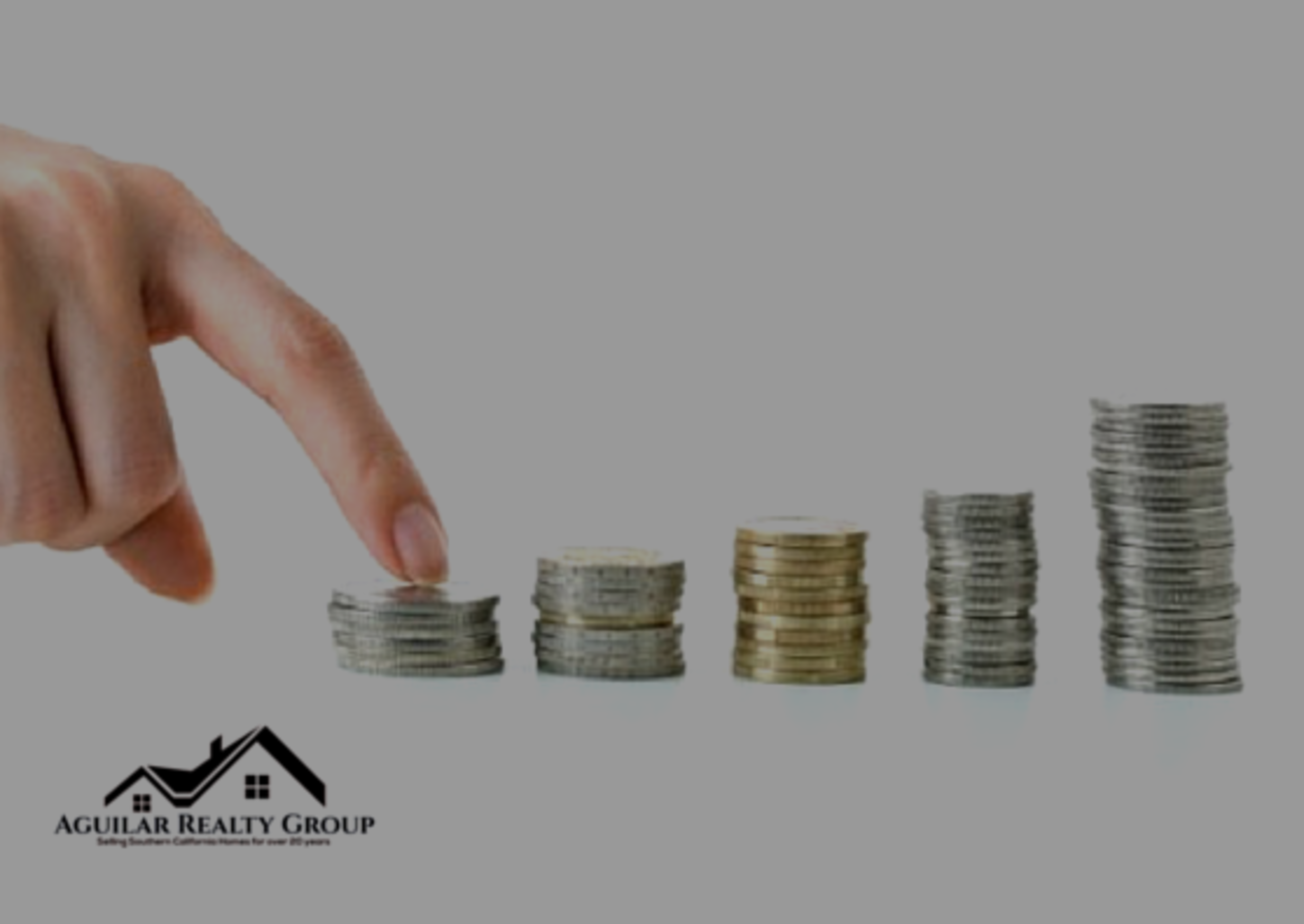 Refinancing: The Right Move?