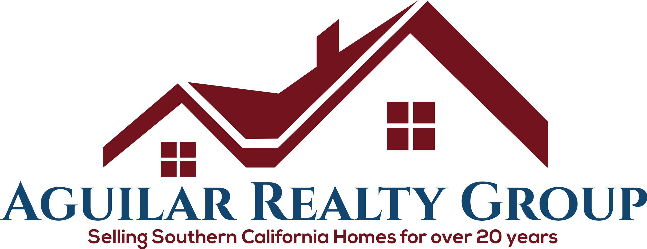 Press Release: California Probate Specialist