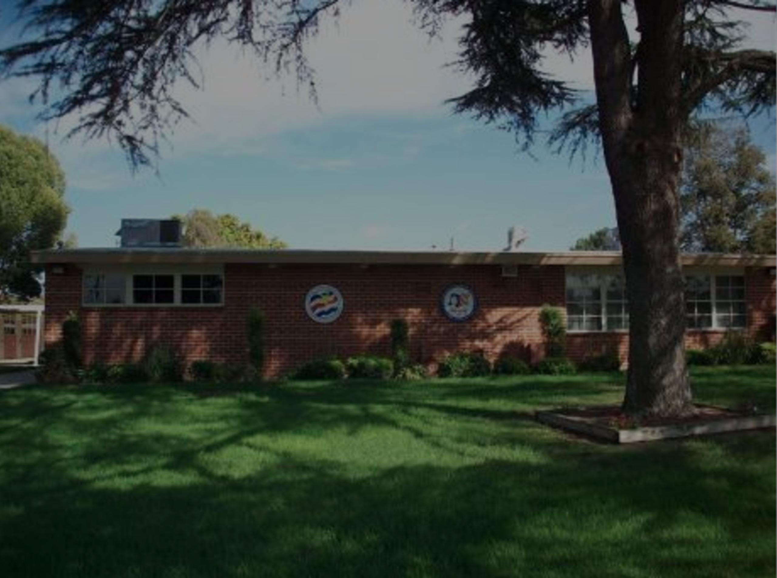 West Covina School of the Week: California Elementary School