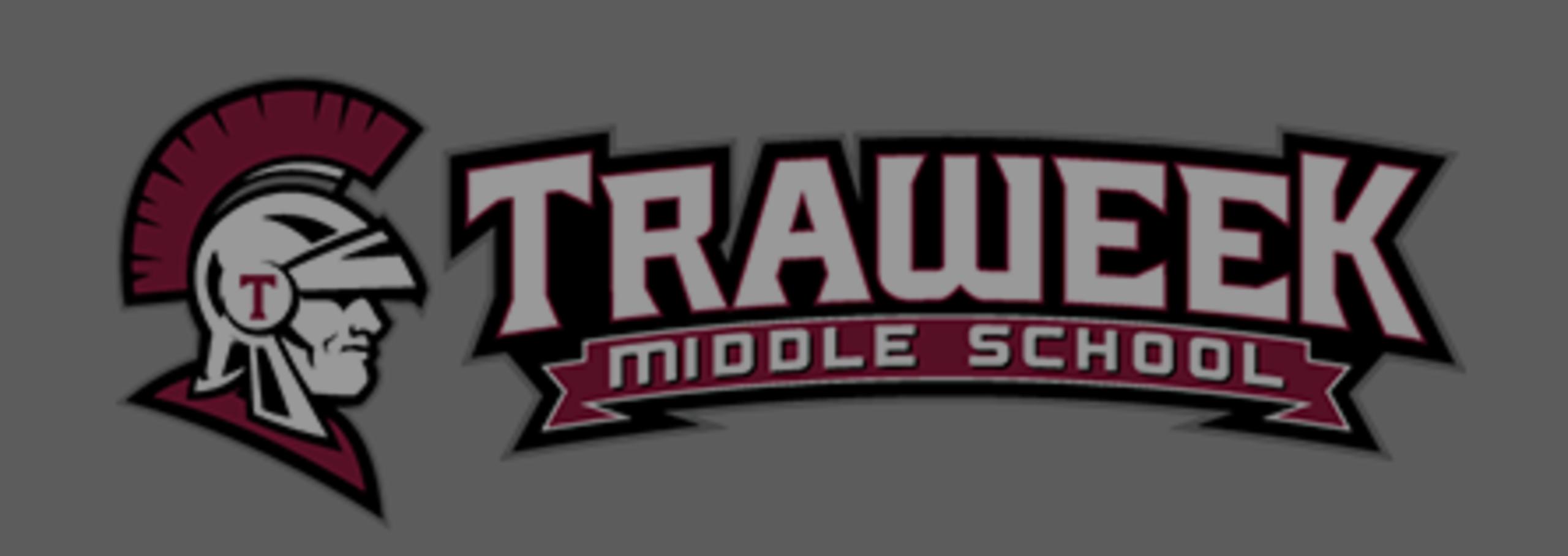 West Covina School of the Week: Traweek Middle School