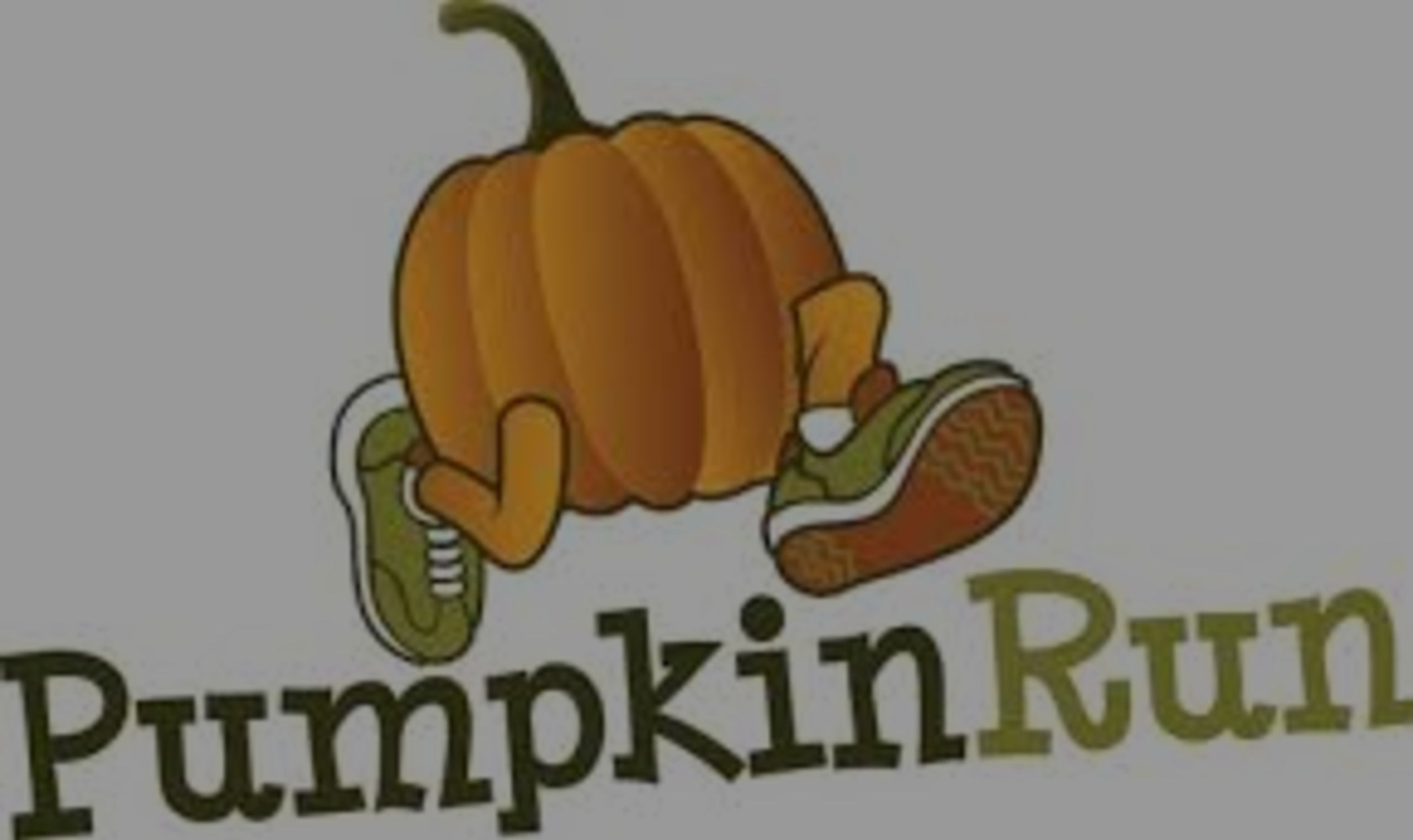 West Covina Pumpkin 5K Run/Walk