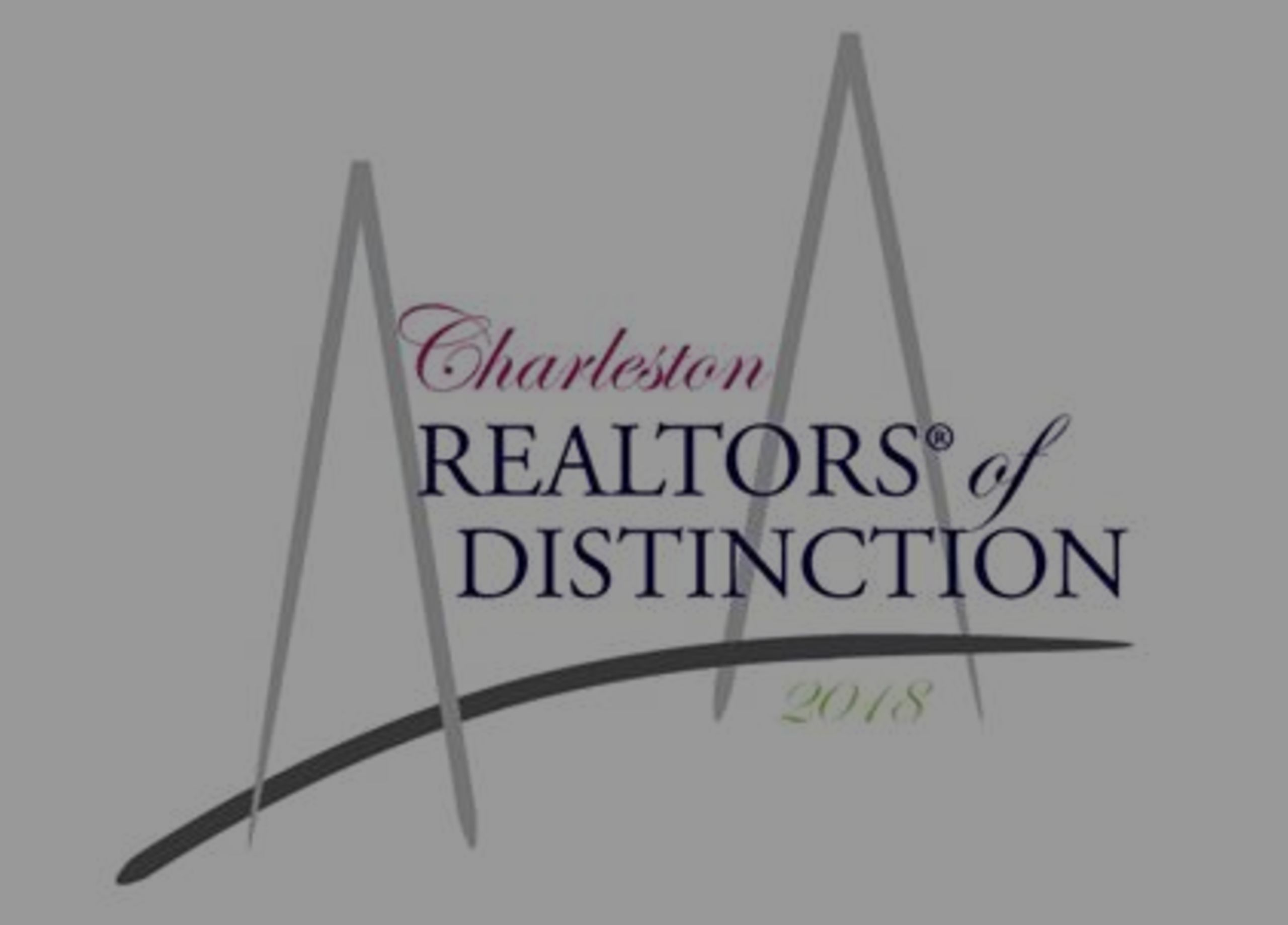 CTAR Names 2018 Realtors of Disctinction