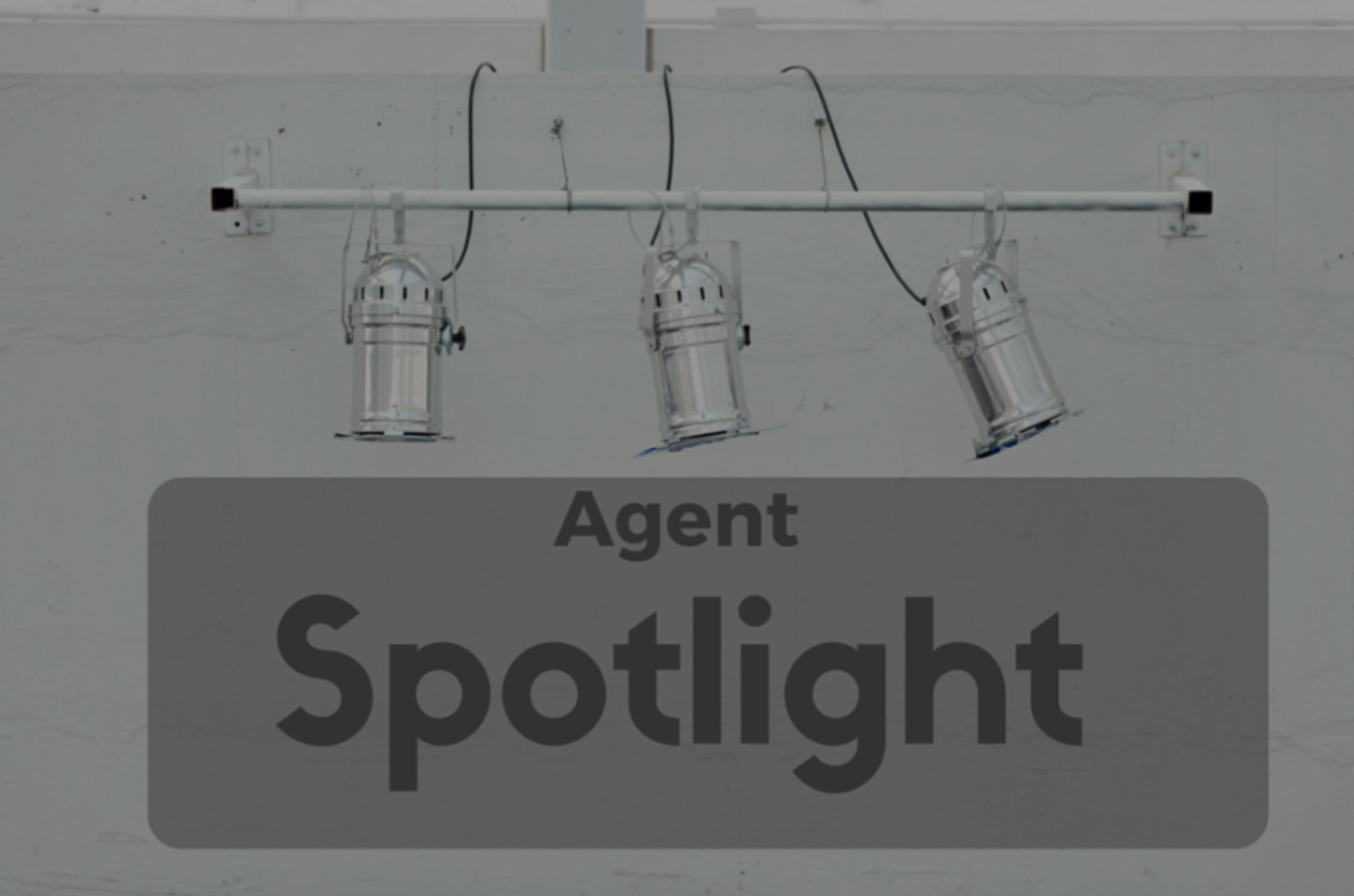 Spotlight: Ezio Sanchez