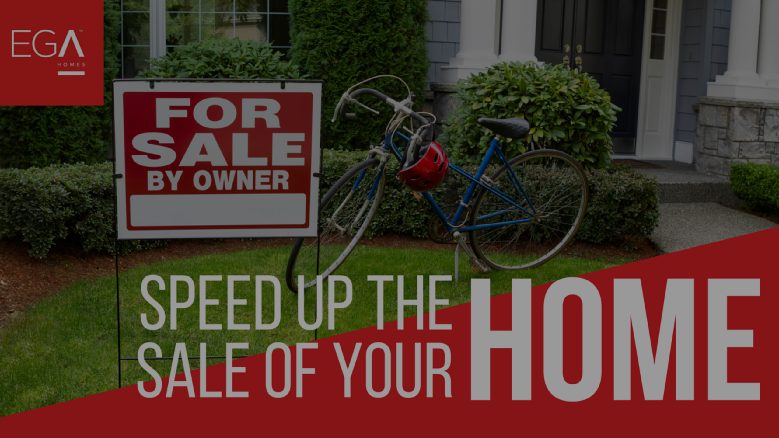 5 Ways to Speed Up the Sale of Your Home