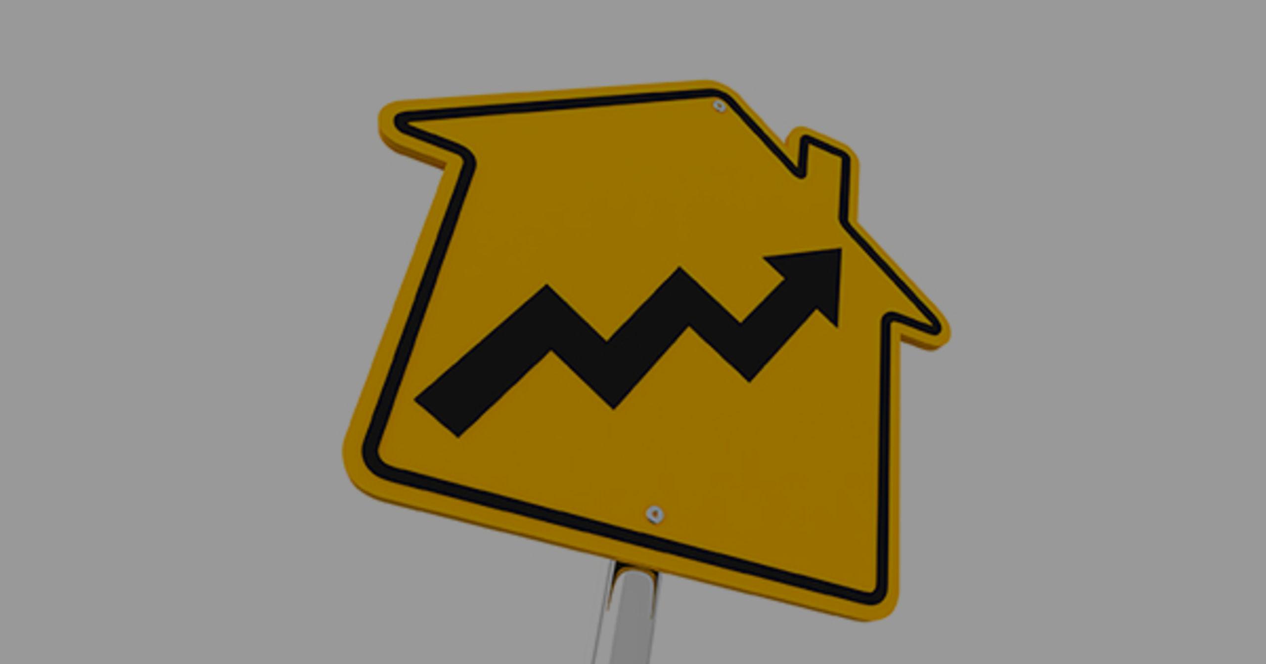 Existing Home Sales Rebound in December