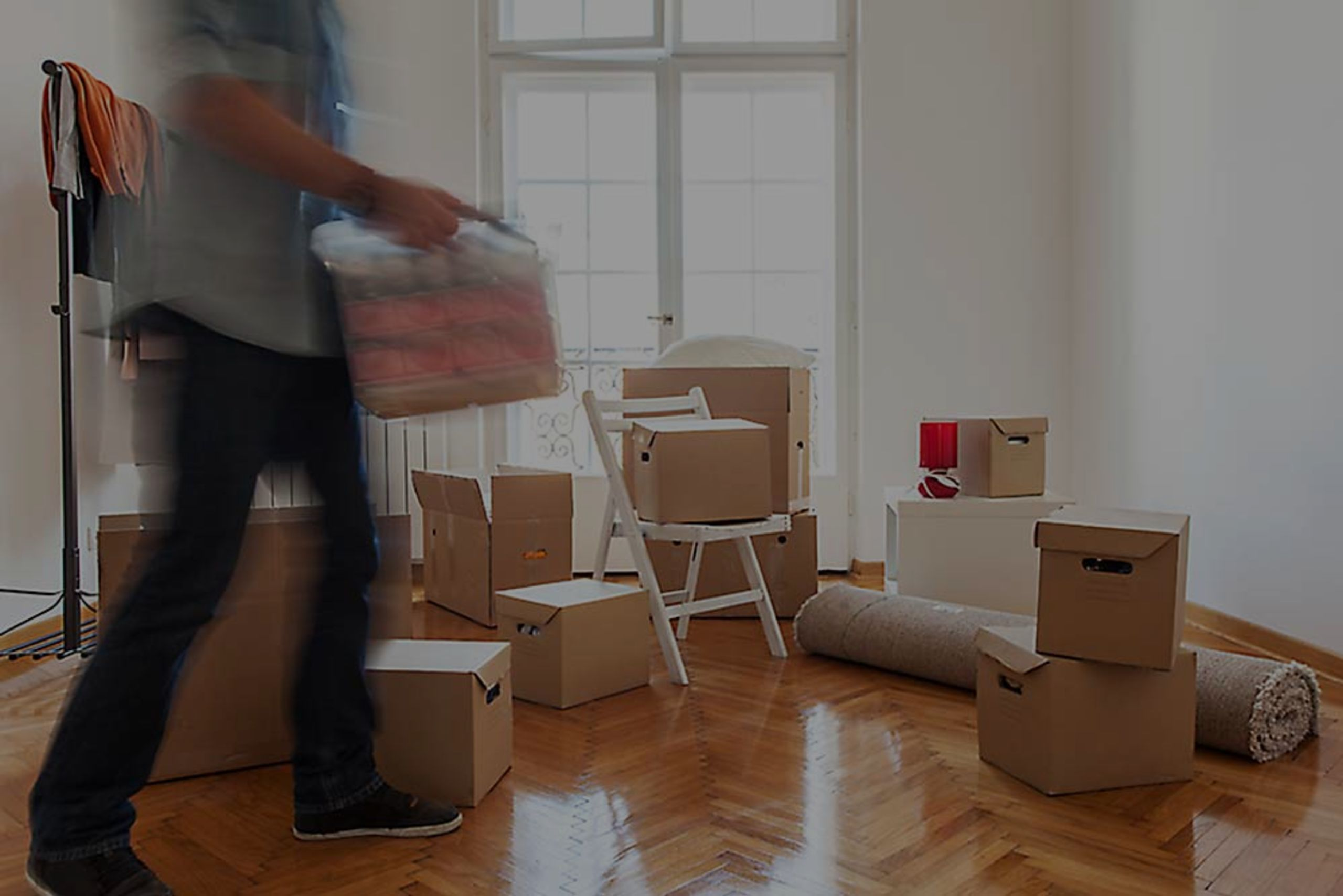 7 Apps To Help You Move