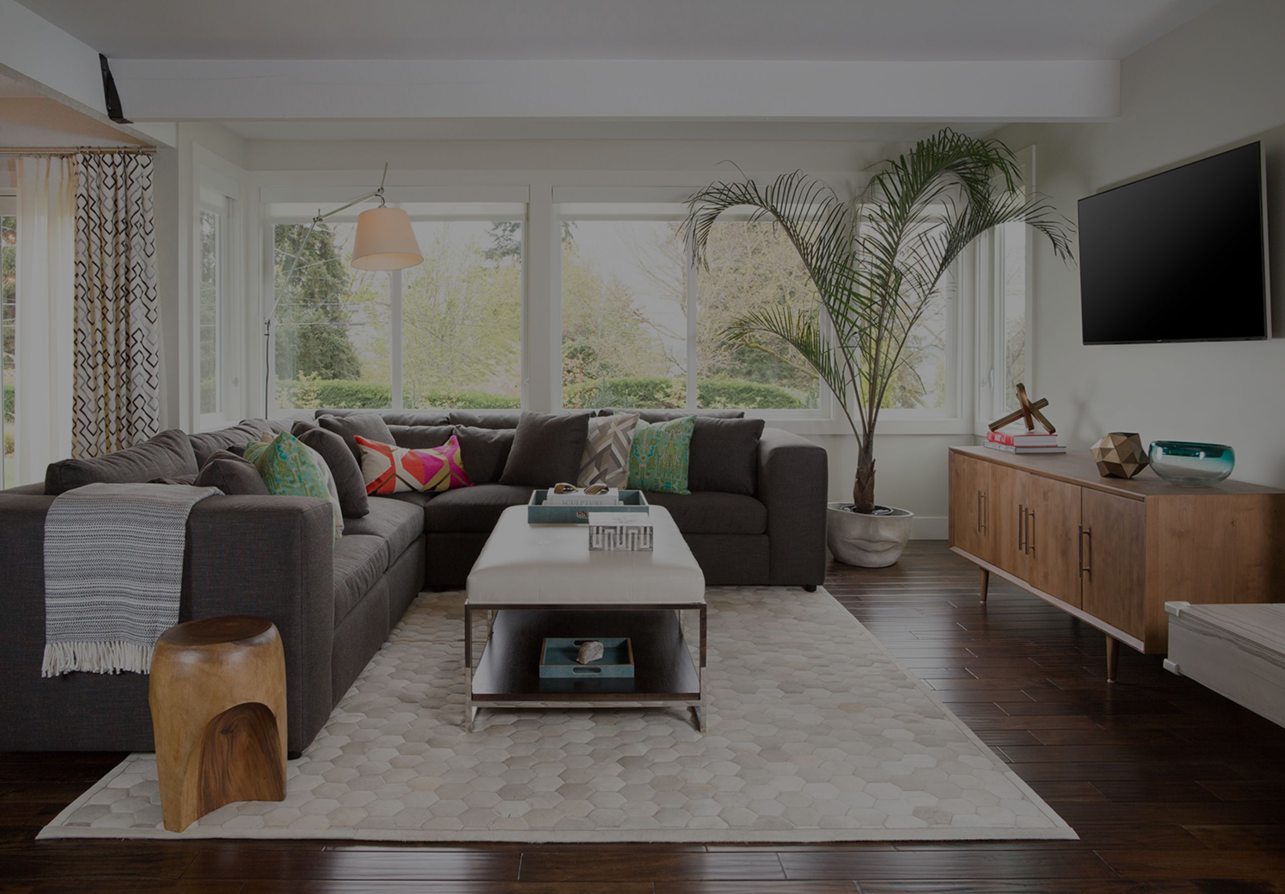 Tips To Get Your Home Organized For A Sale