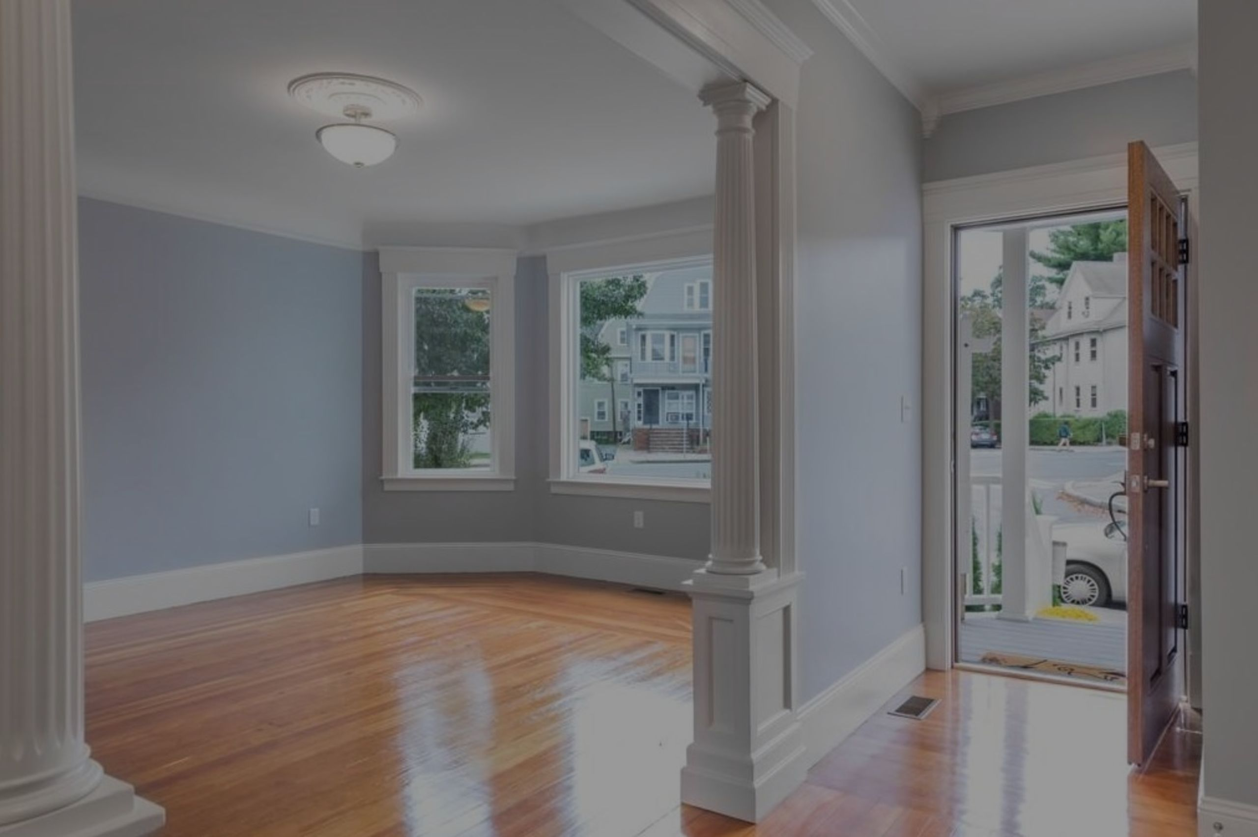 Open Houses In Somerville This Weekend