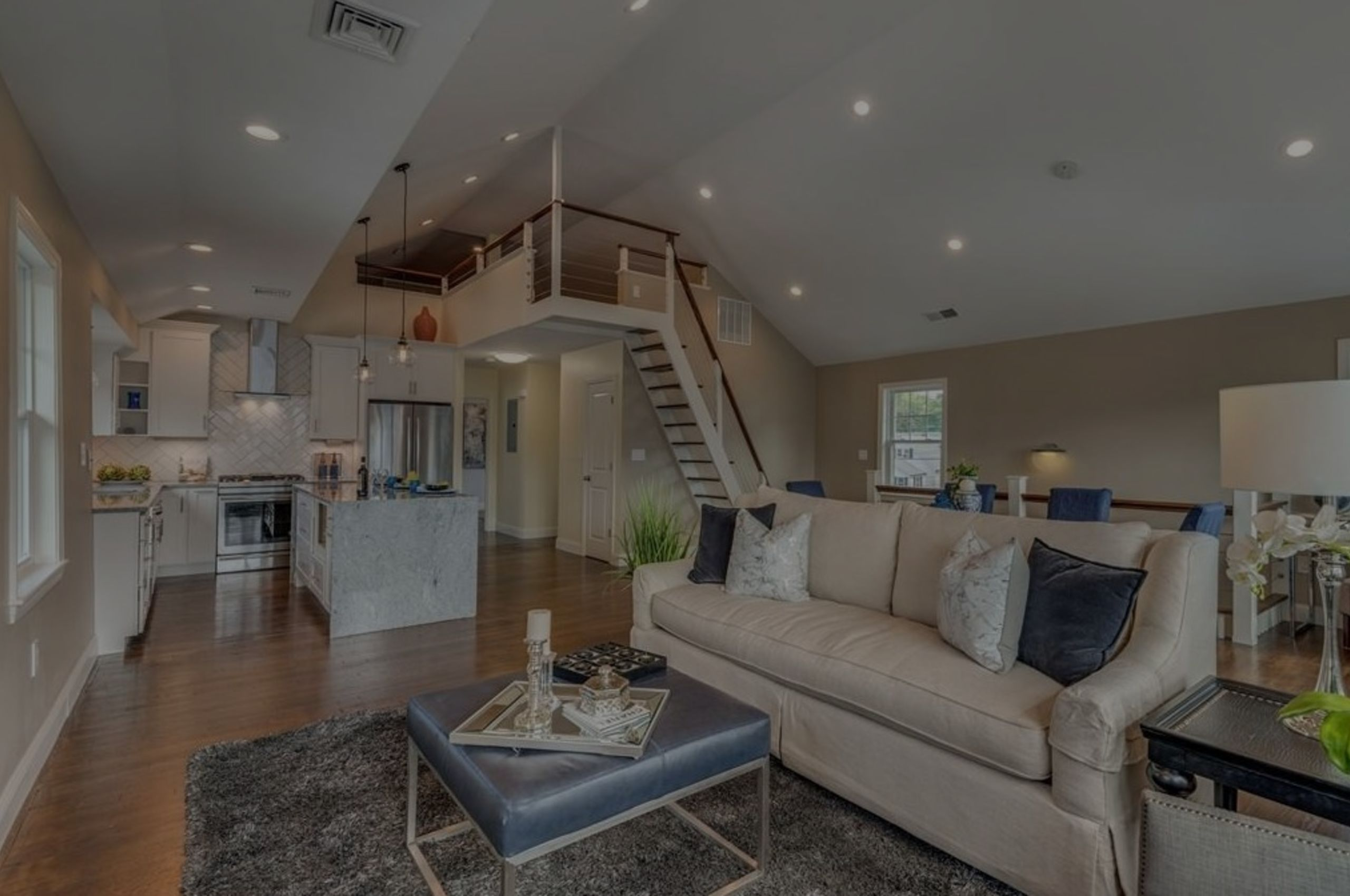 5 Open Houses In Medford This Weekend