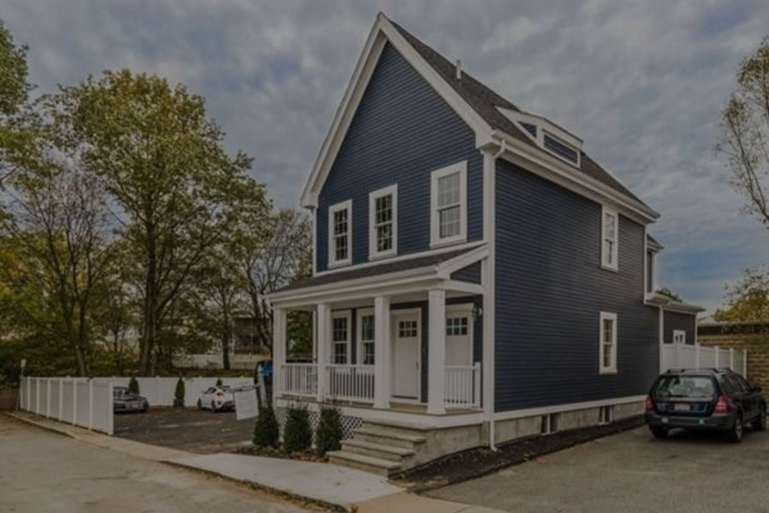 5 Open Houses In Somerville This Weekend
