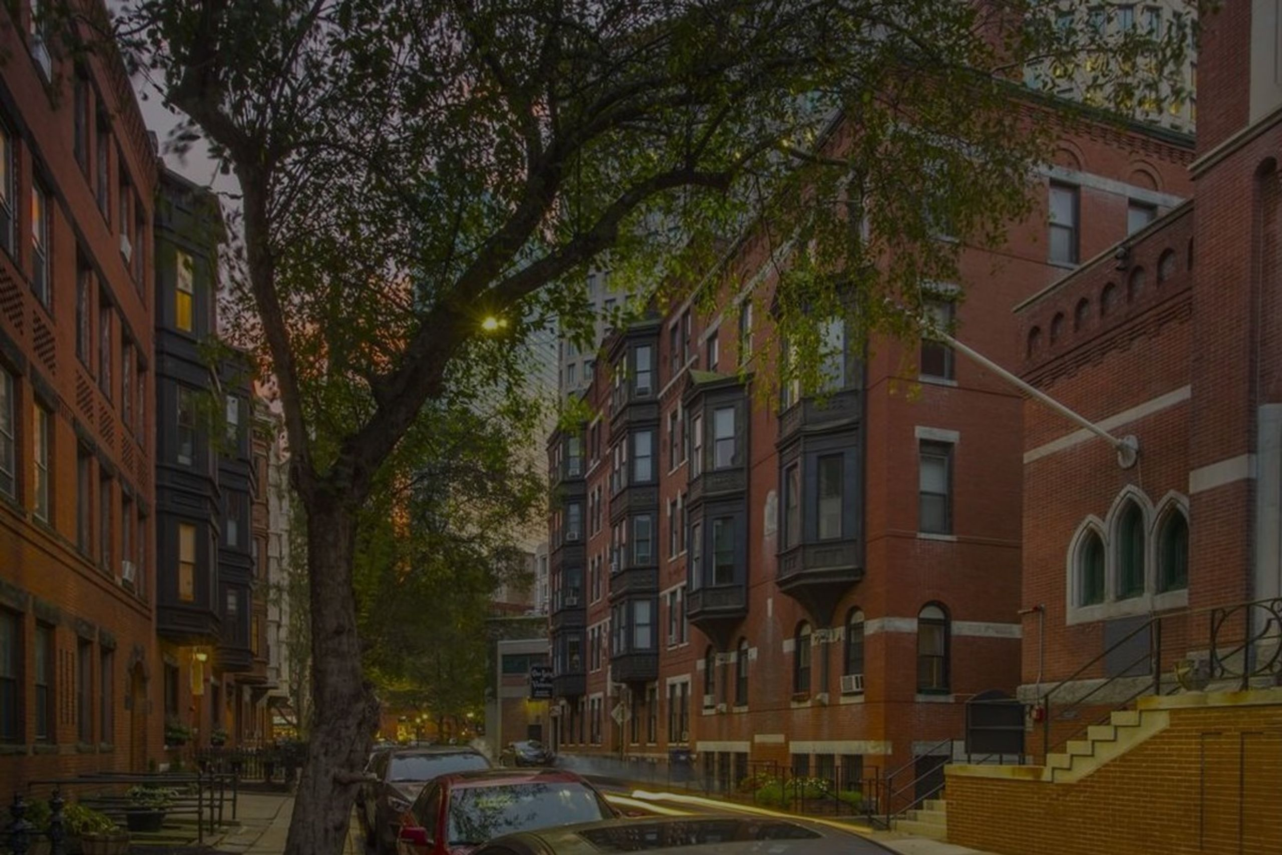 Boston Neighborhoods With The Steepest Price Increases