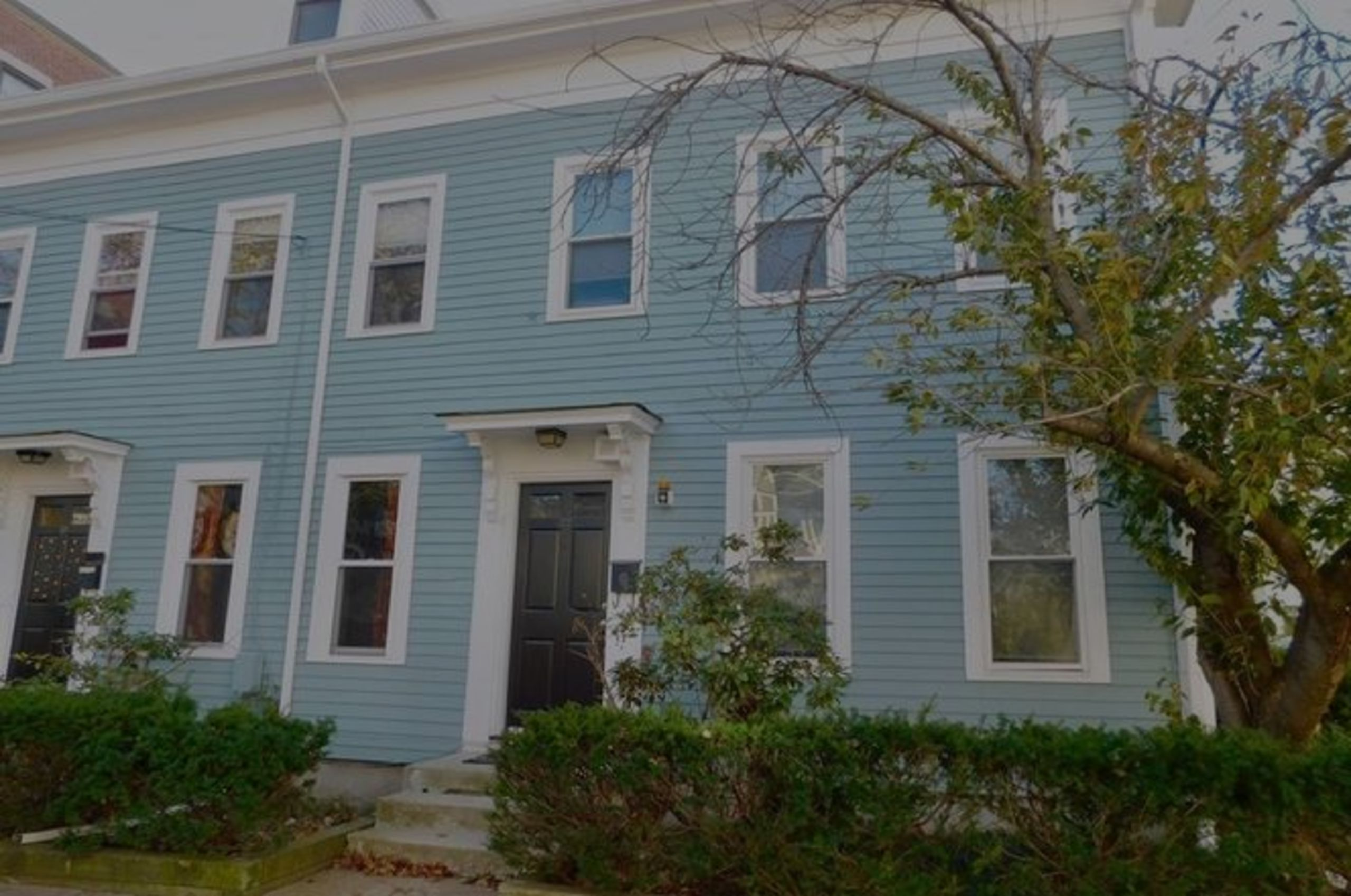 5 Open Houses In Cambridge And Medford This Weekend