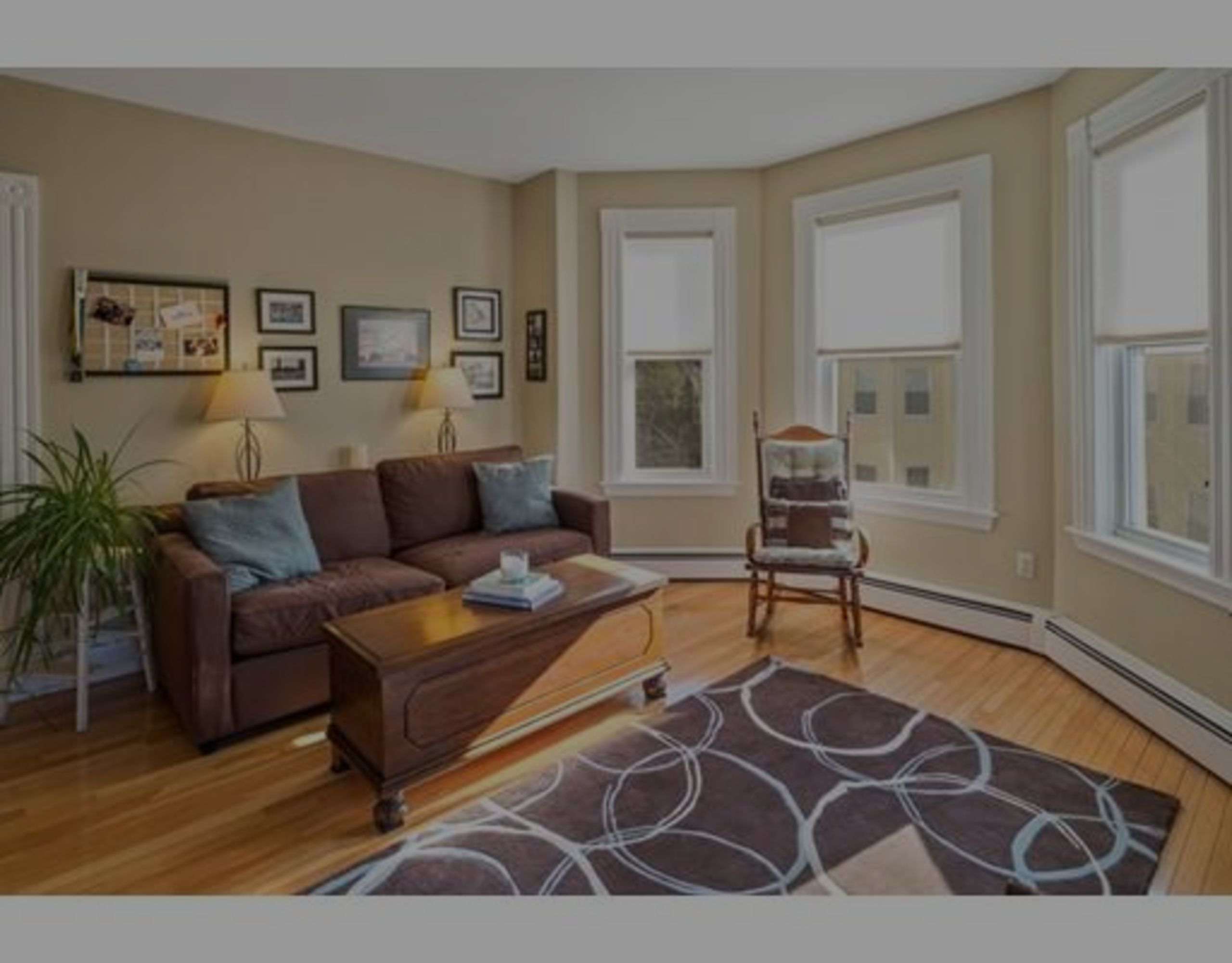 5 Great Real Estate Deals in Cambridge Right Now