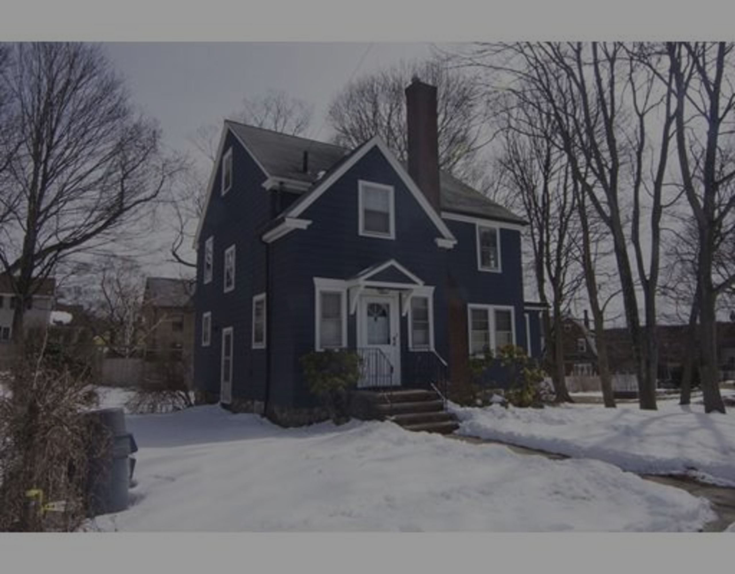 5 Great Real Estate Deals in Medford Right Now