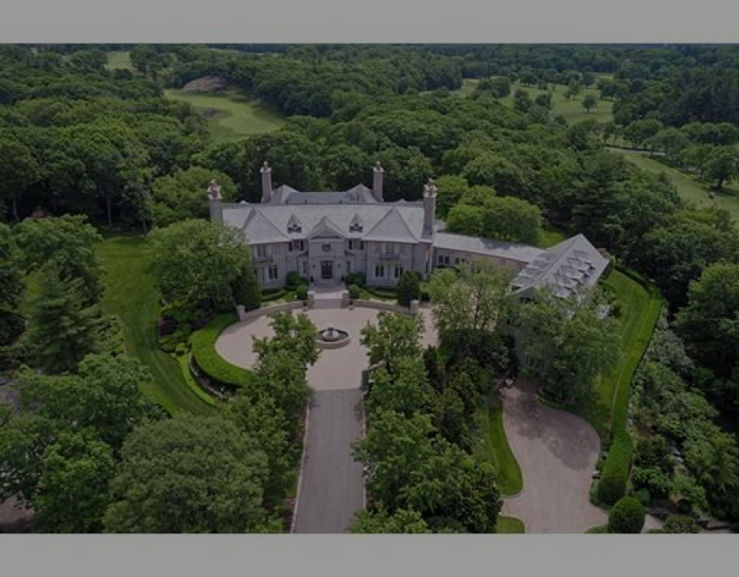 The Most Luxurious Homes for Sale in Greater Boston