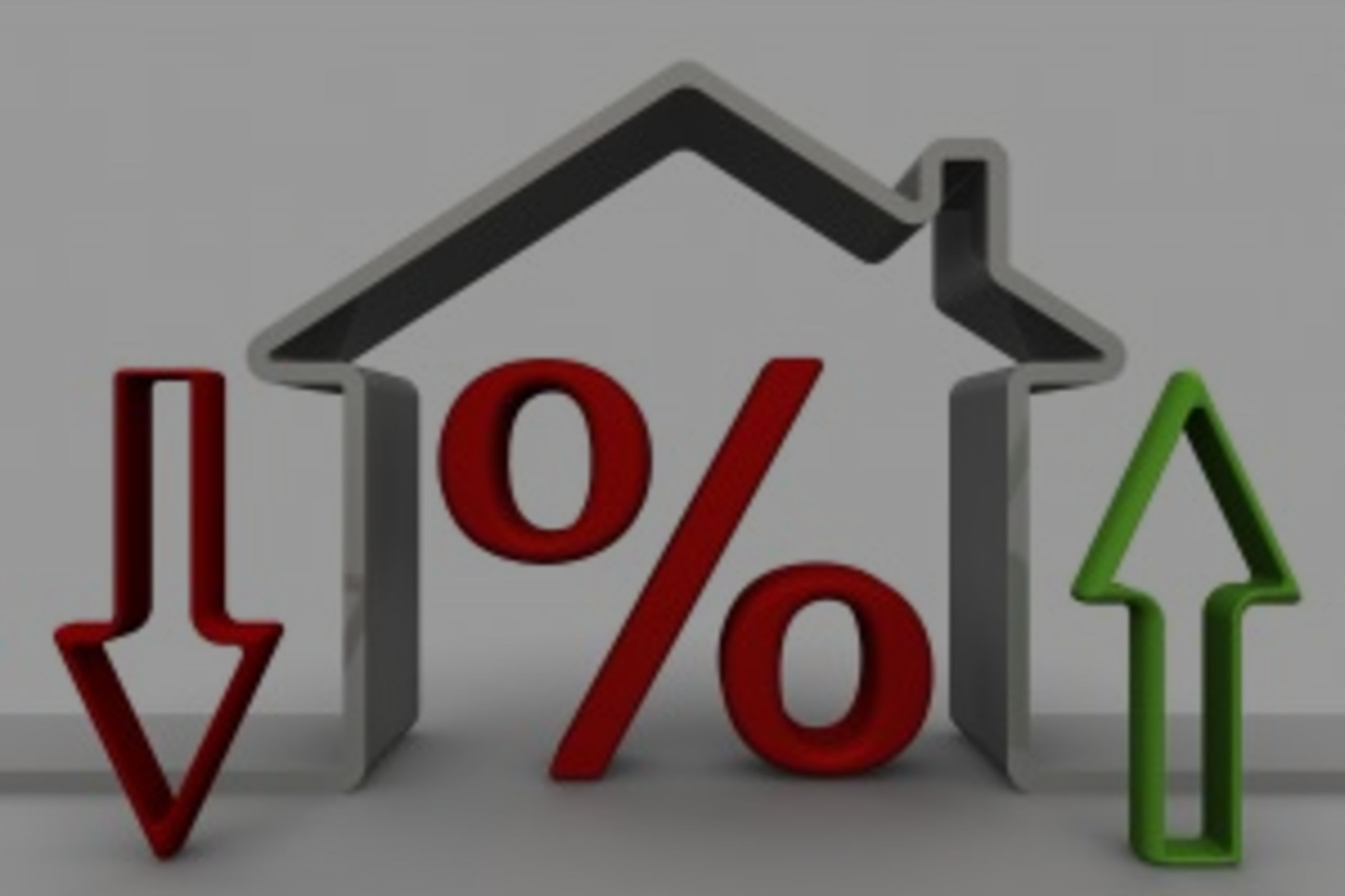 What's happening with interest rates in 2019?