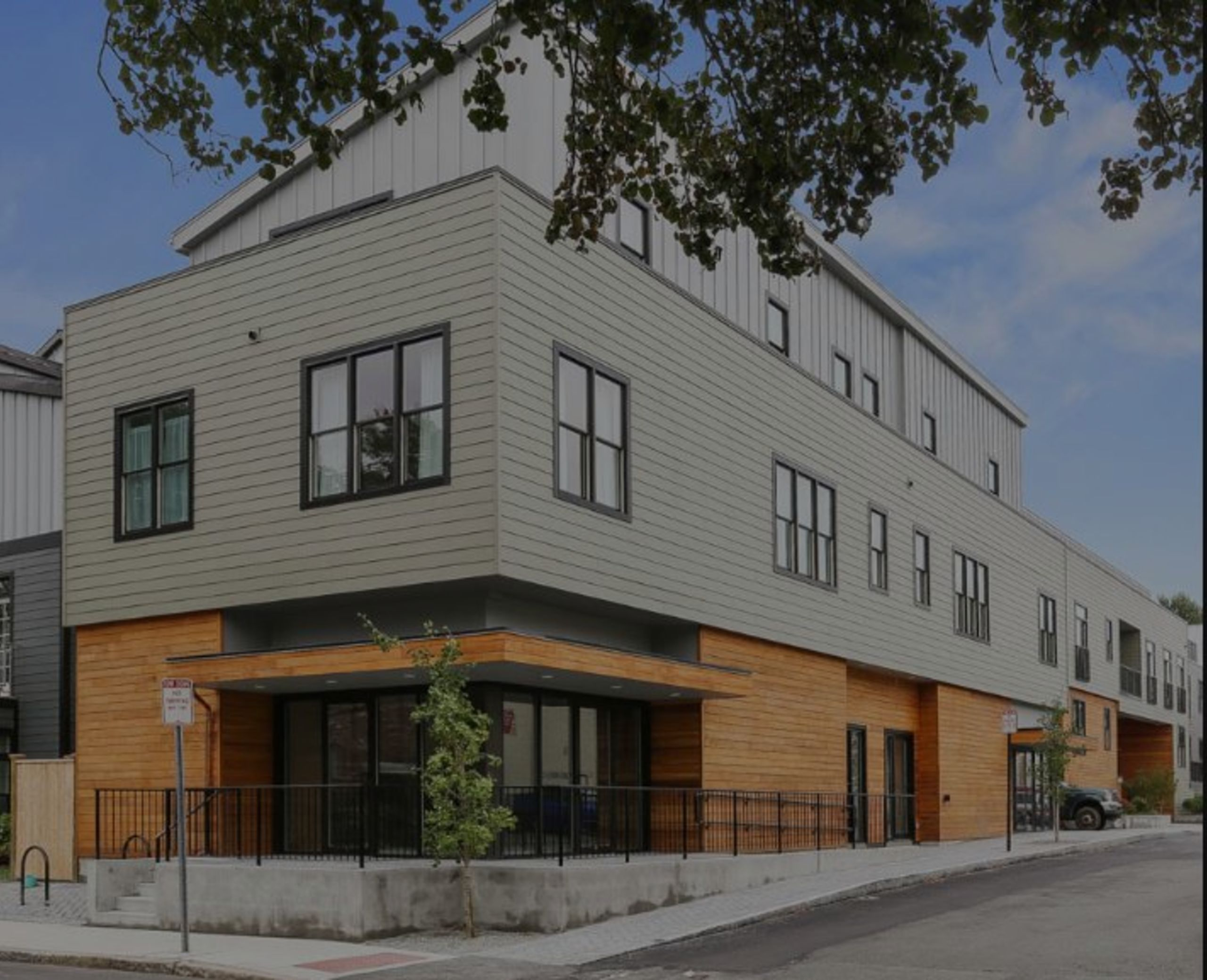 Do you qualify for these affordable units in Somerville?