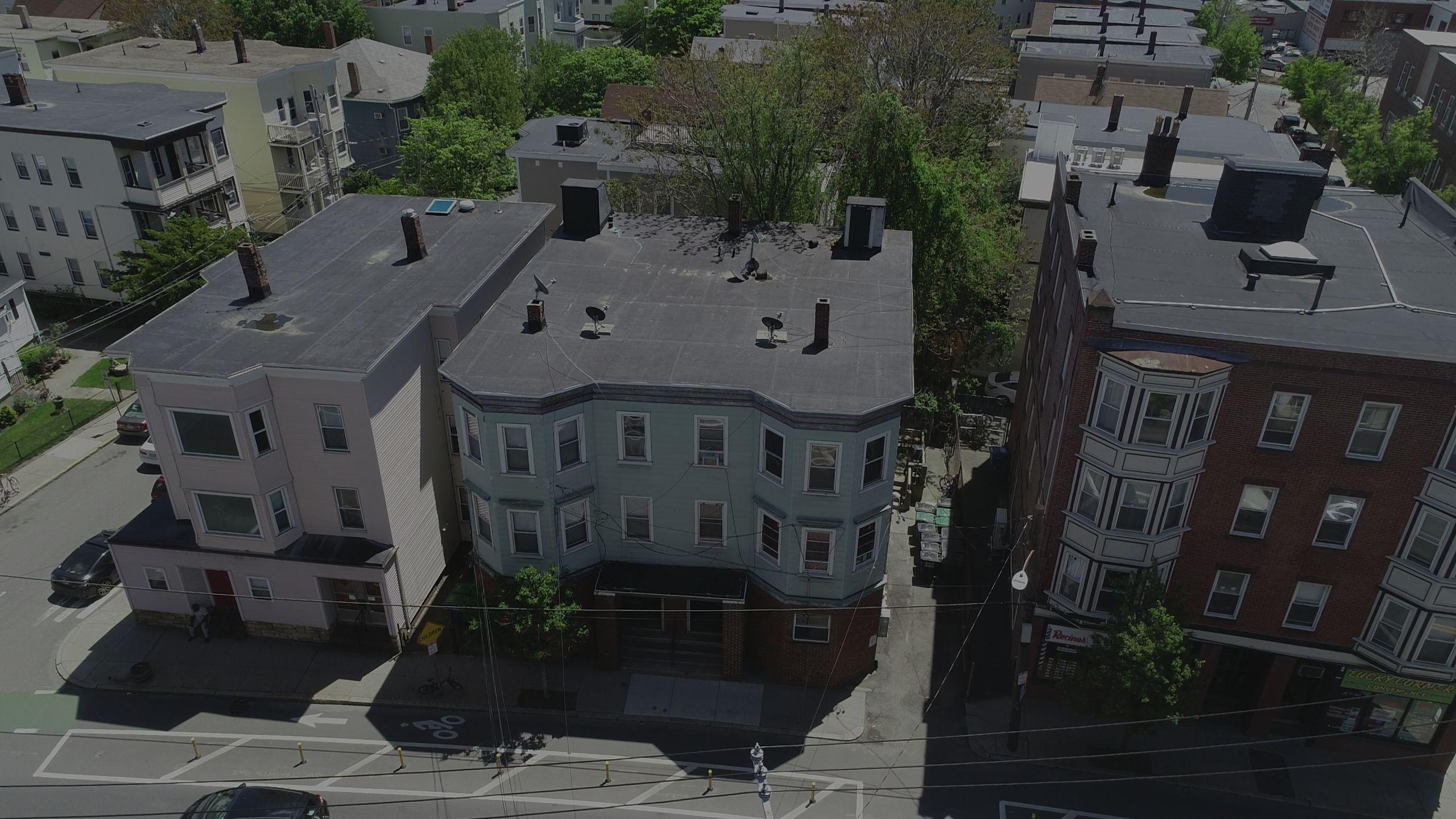 204-206 Washington Street
