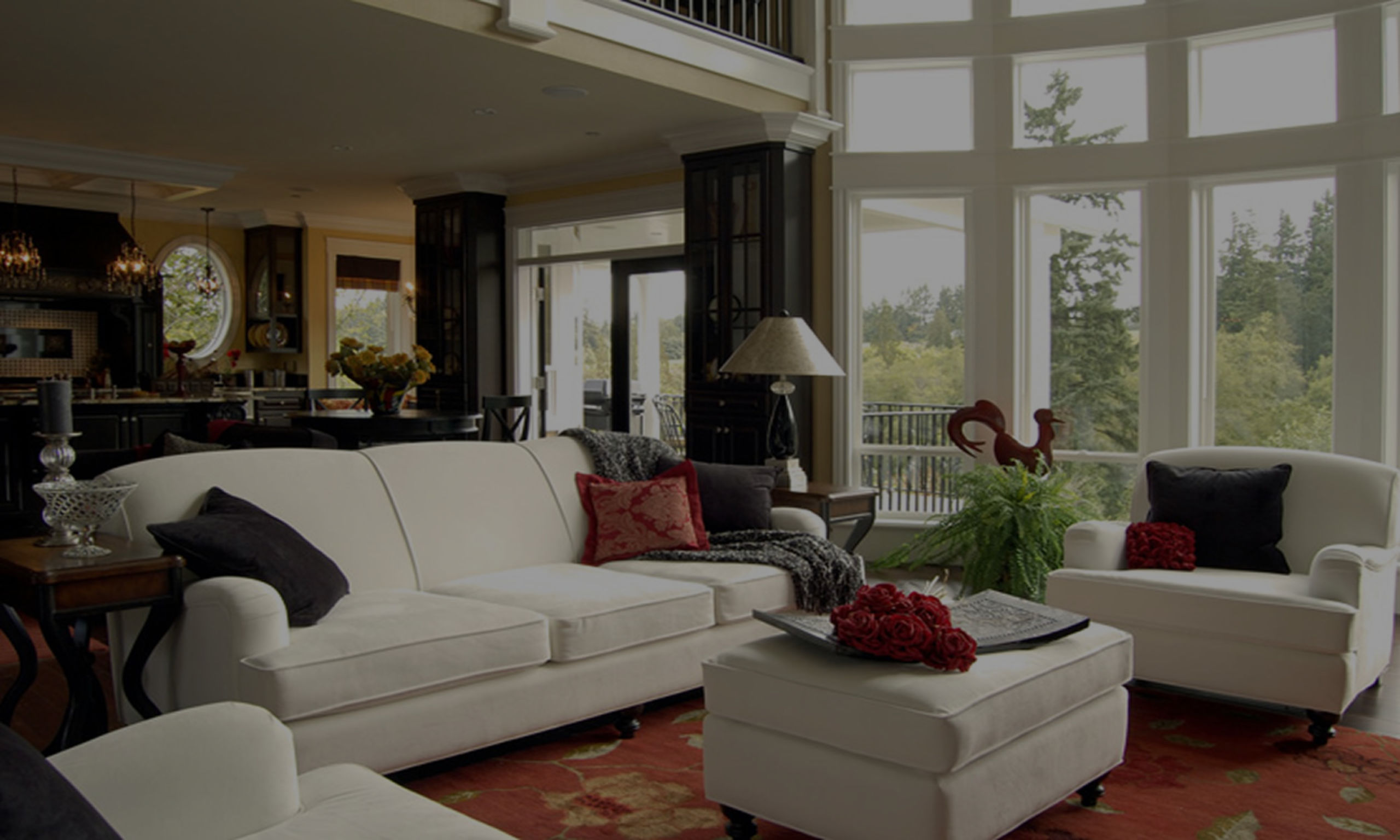 Home Staging to Sell: The Latest Techniques That Really Work