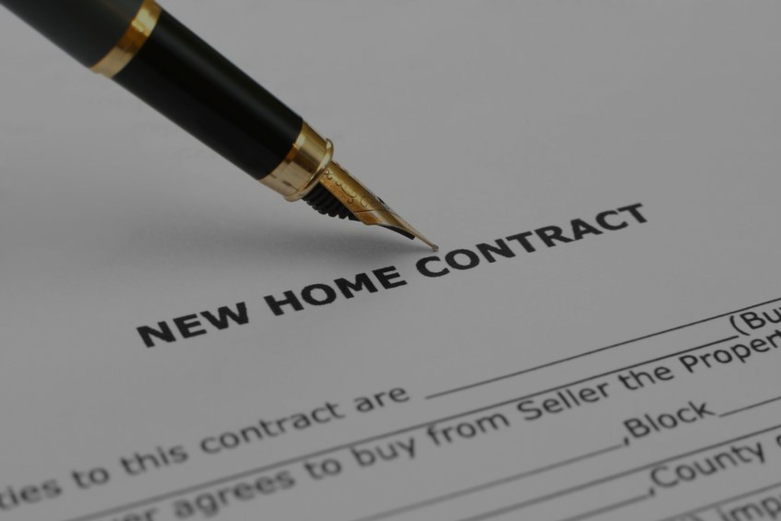 Home Buying Negotiating Tips