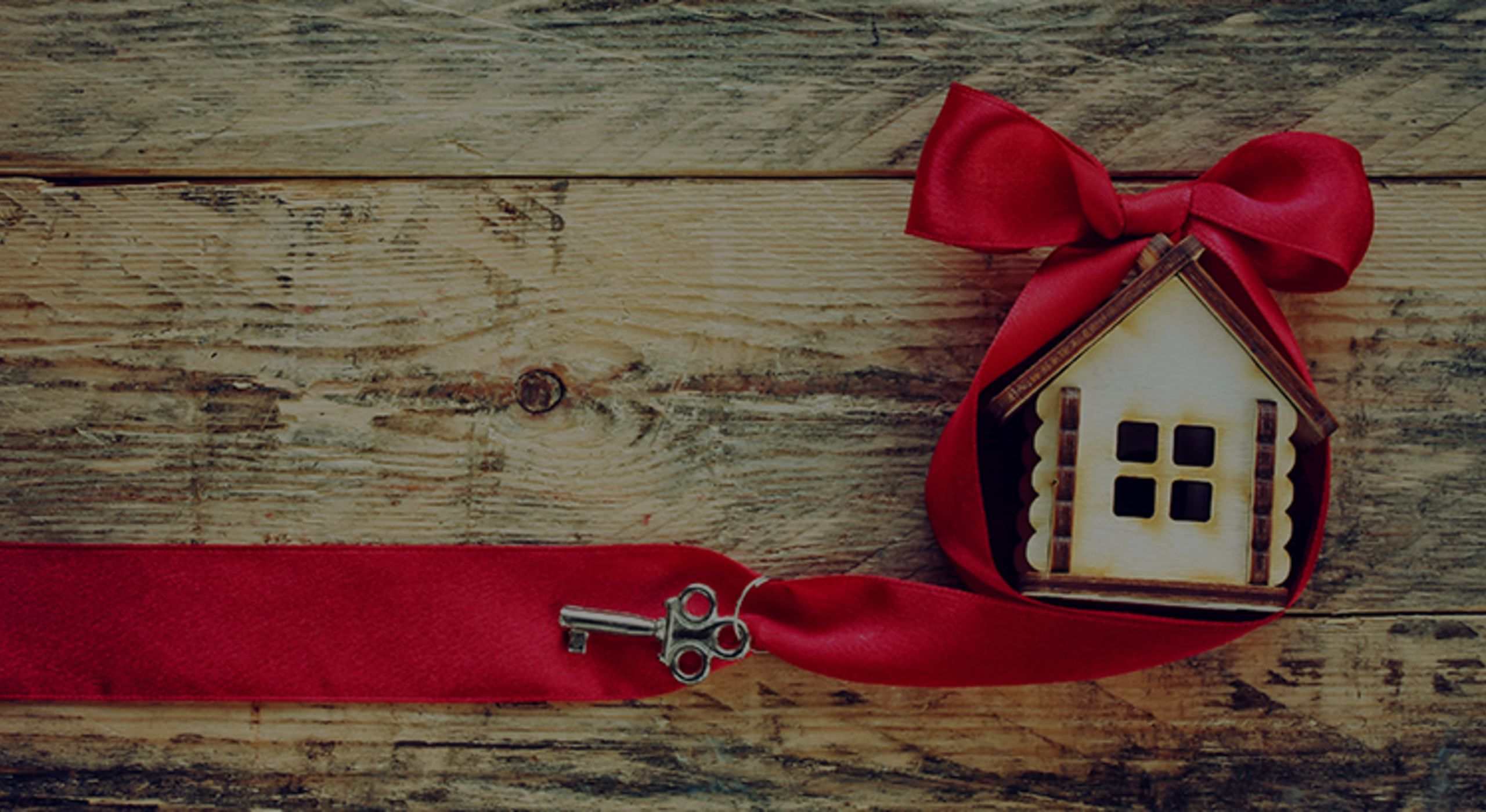 Should You Sell During the Holidays?