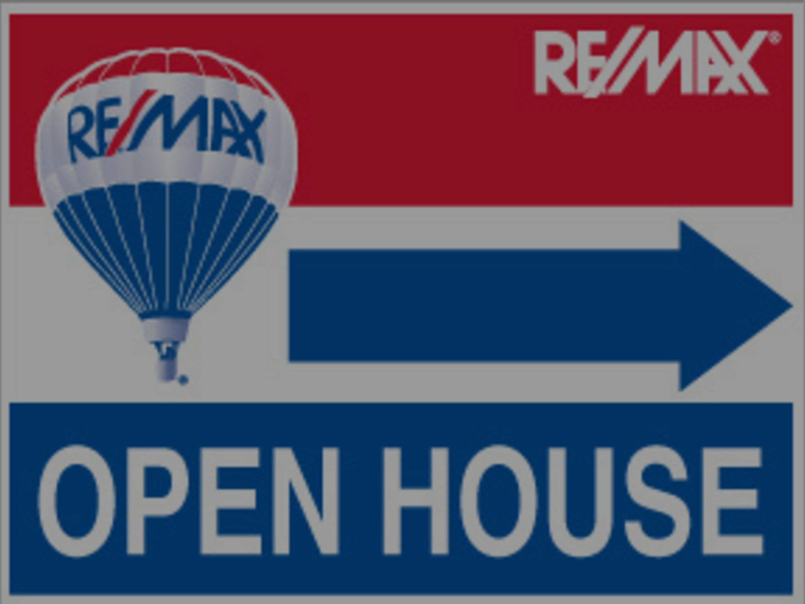 Appearances & Realities of Open Houses