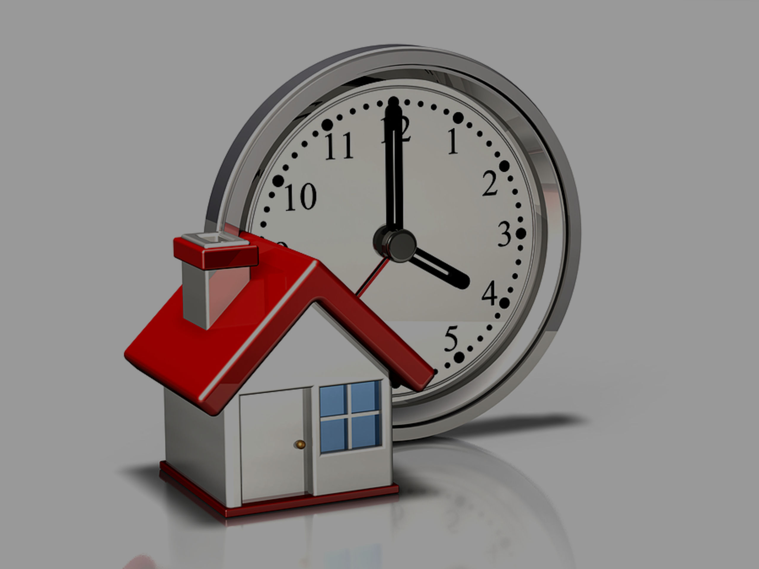 How to Sell Your Home for the Most Money in the Shortest Possible Time